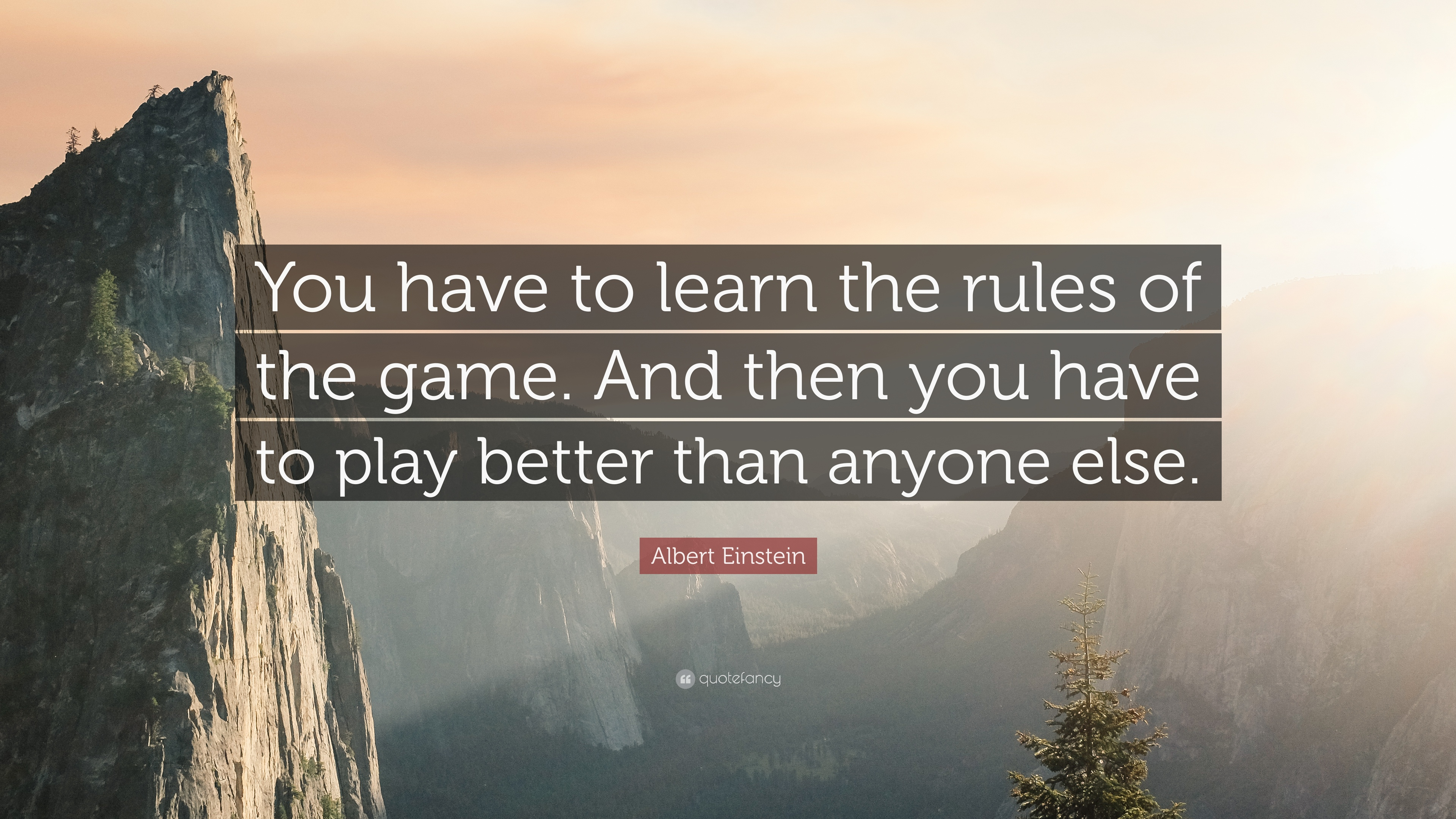 The Importance of Rules in Games - FamilyEducation