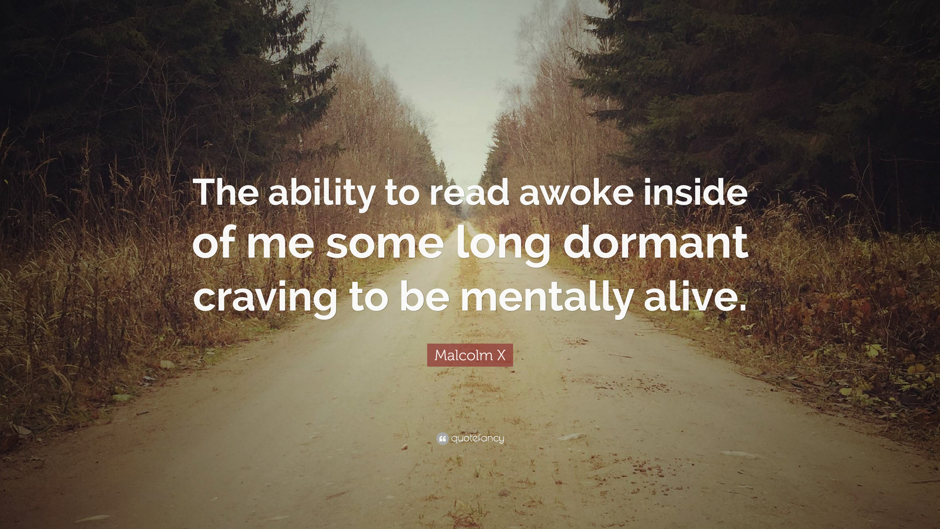 is the ability to read and Your ability to read complex material is increased by stretching yourself — reading things that are harder and just beyond your current comfort zone when was the last time you really struggled with reading.