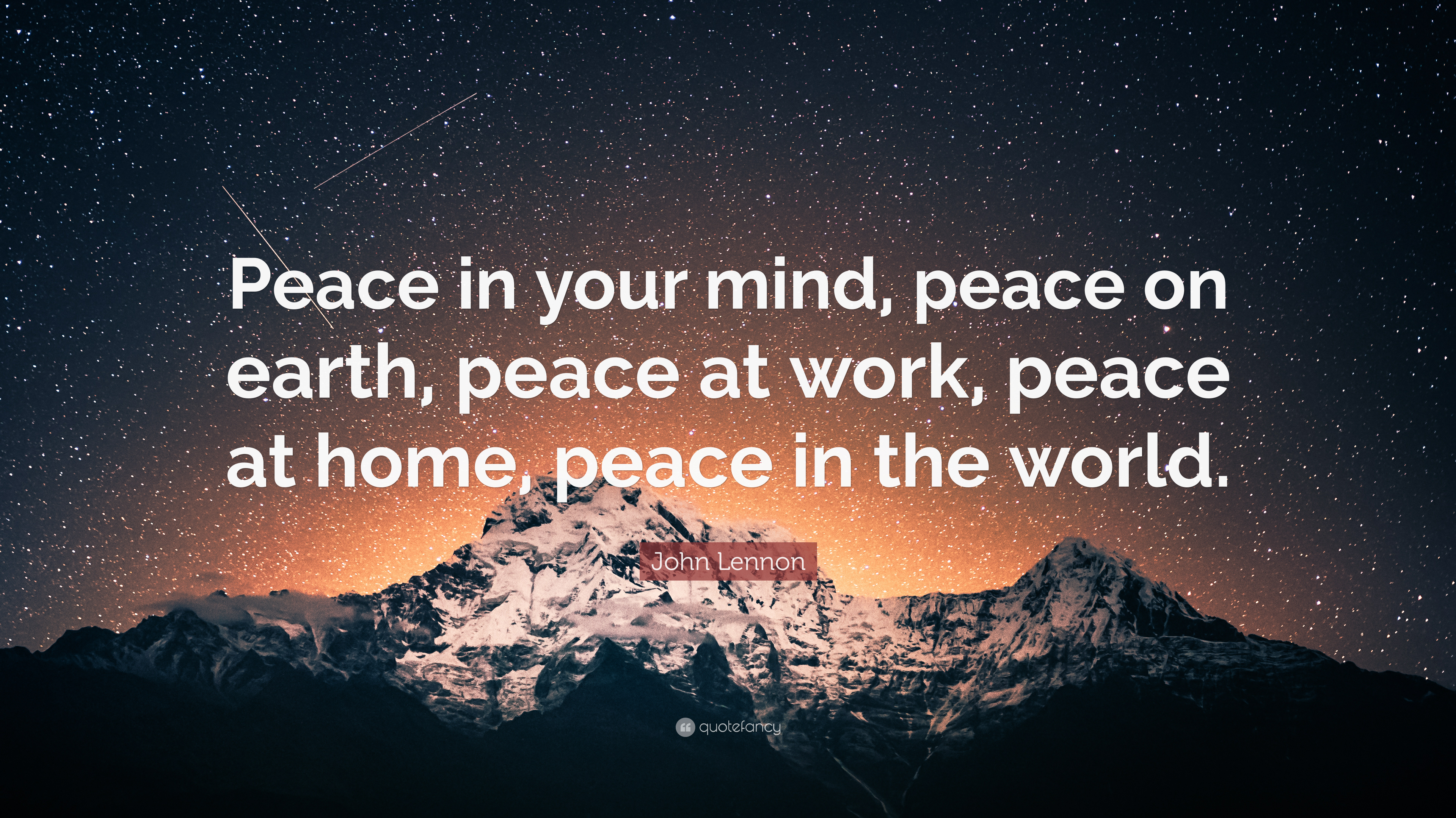 Popular Peace WallpapersBuy Cheap Peace Wallpapers lots from China