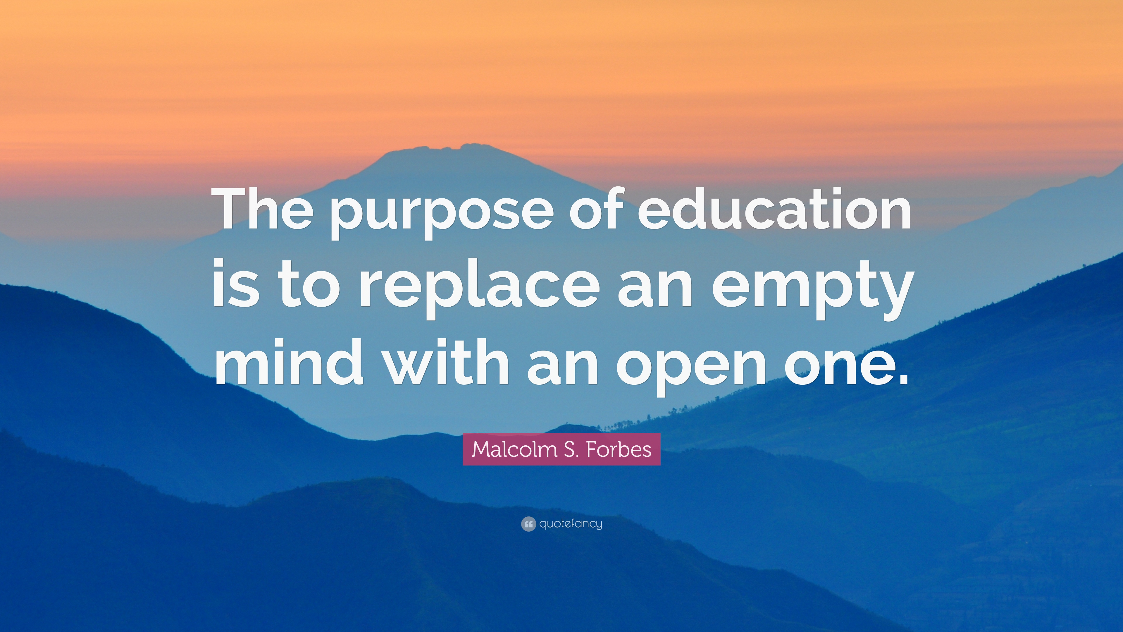 Private+Education