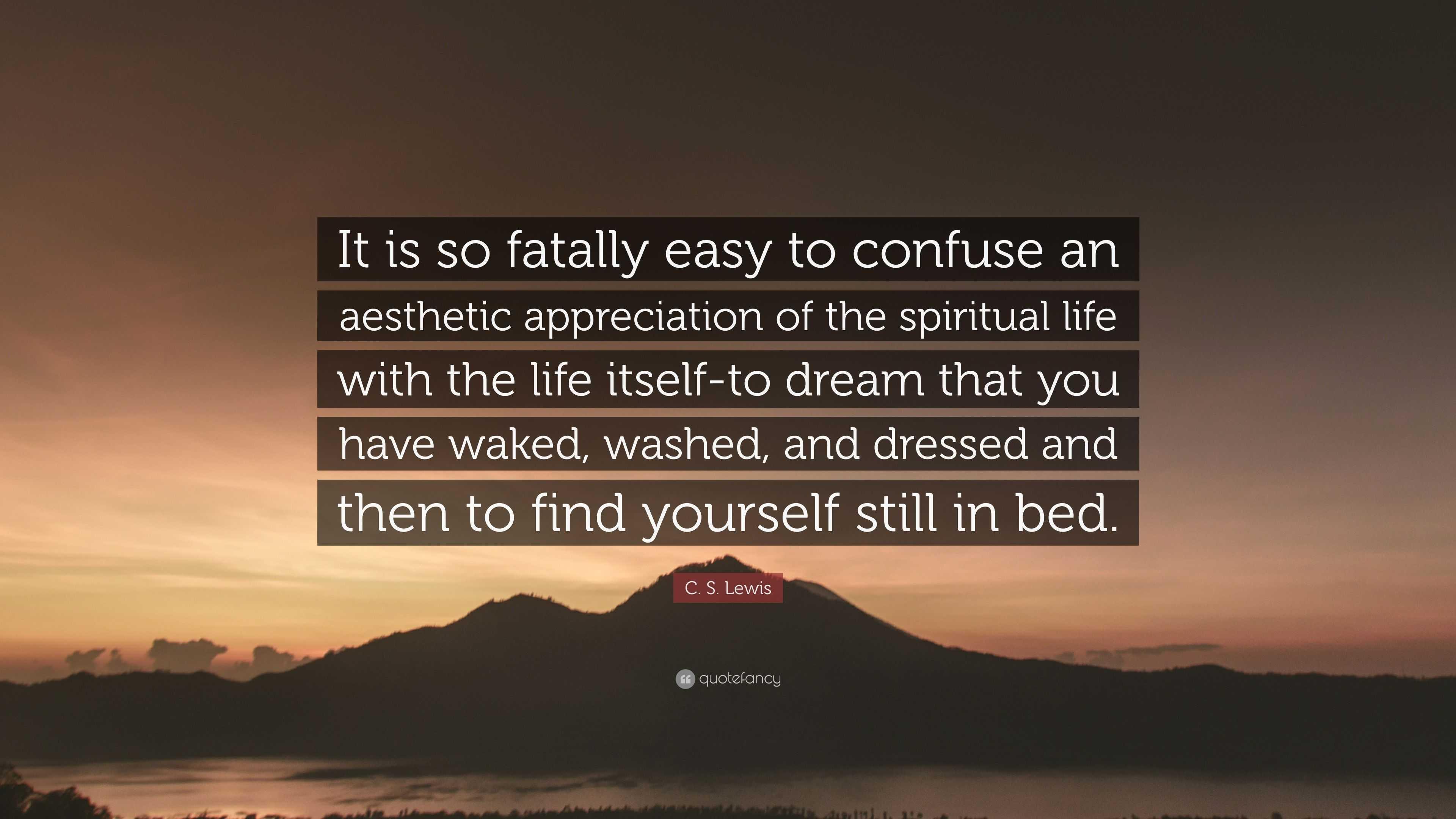 Quotes About Appreciating Life 100  Appreciate Life Quotes Quotes About Appreciating Life