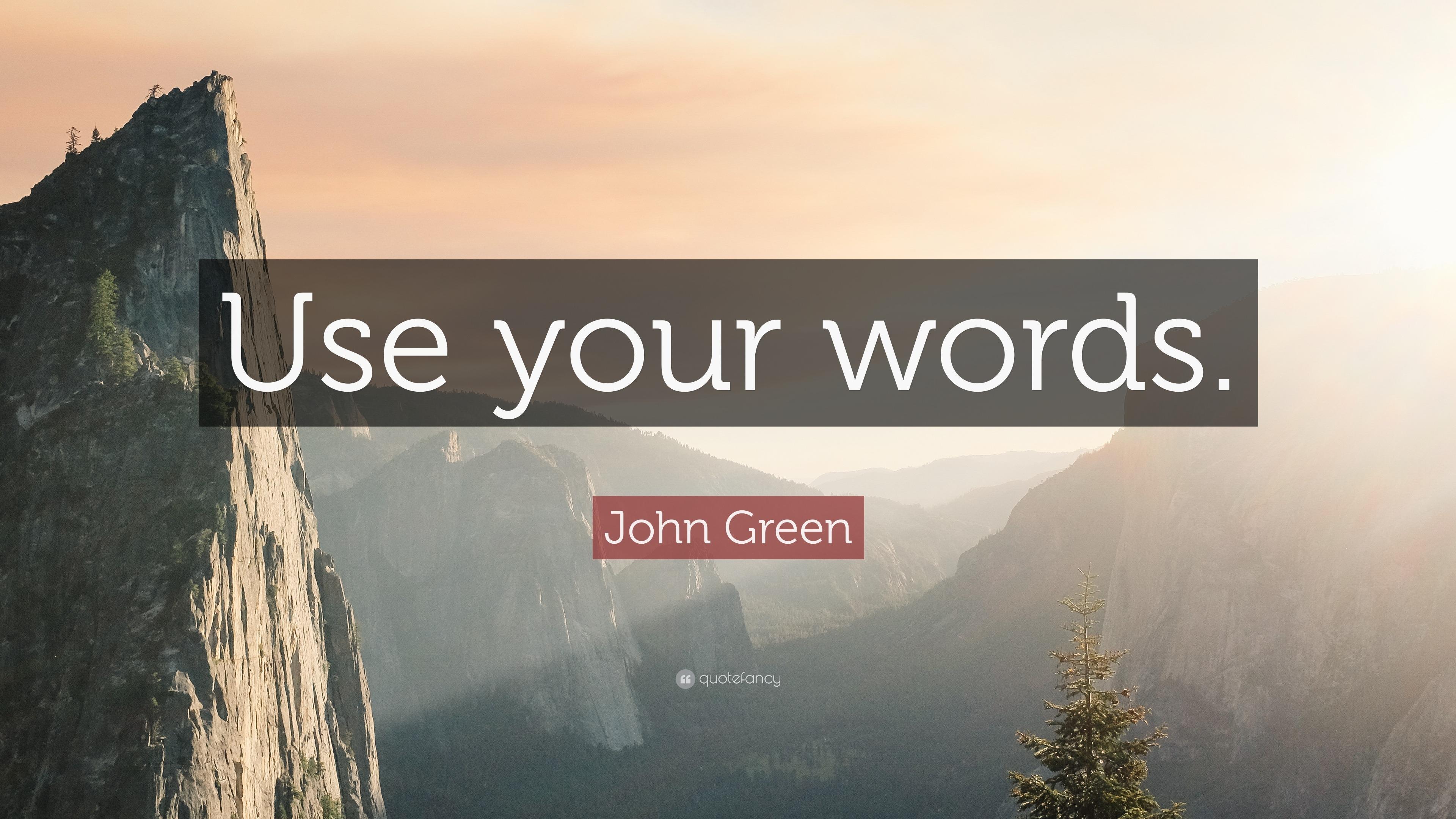 John Green Quotes  100...