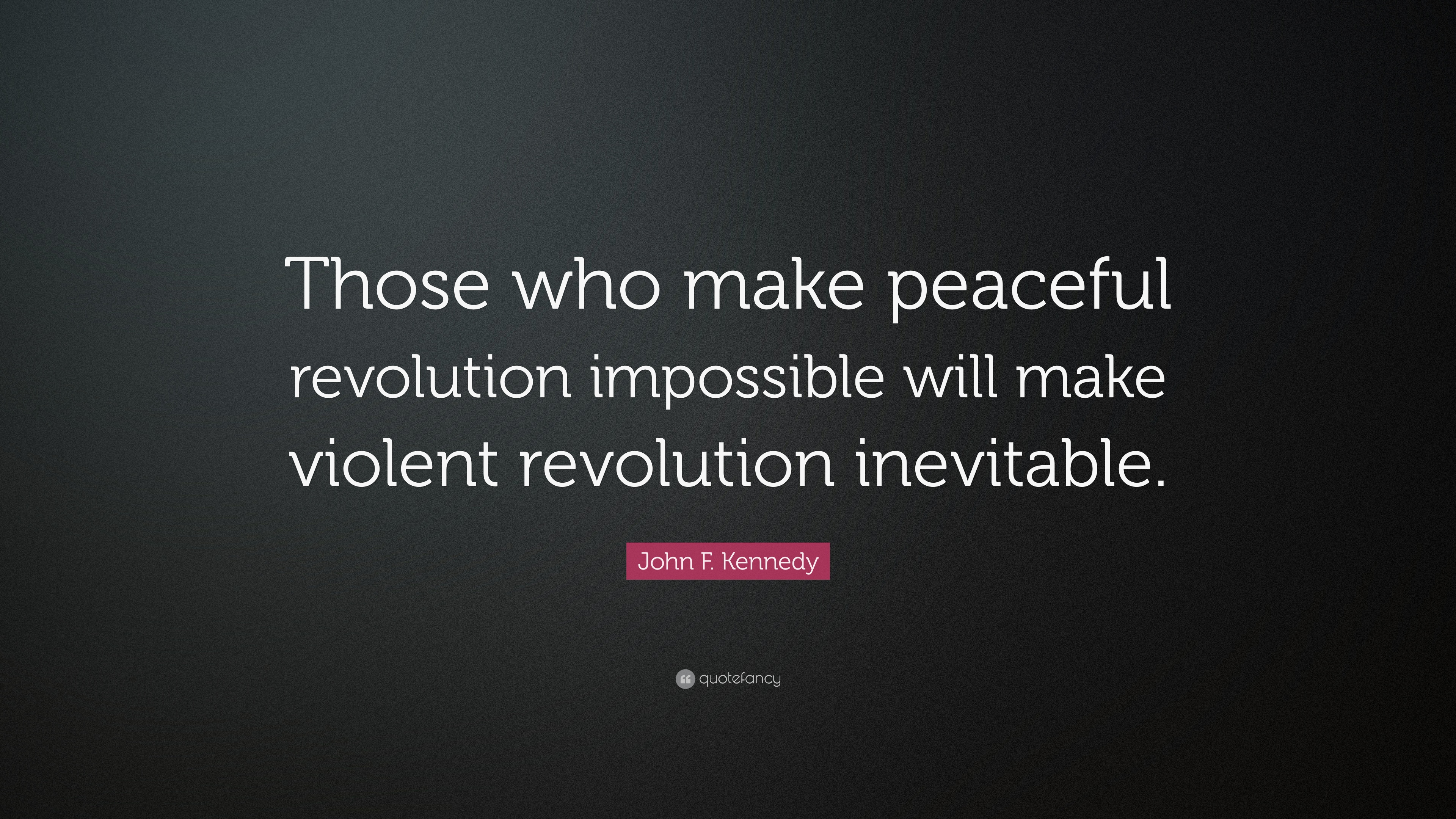 Revolution Quotes Peace Quotes 40 Wallpapers  Quotefancy