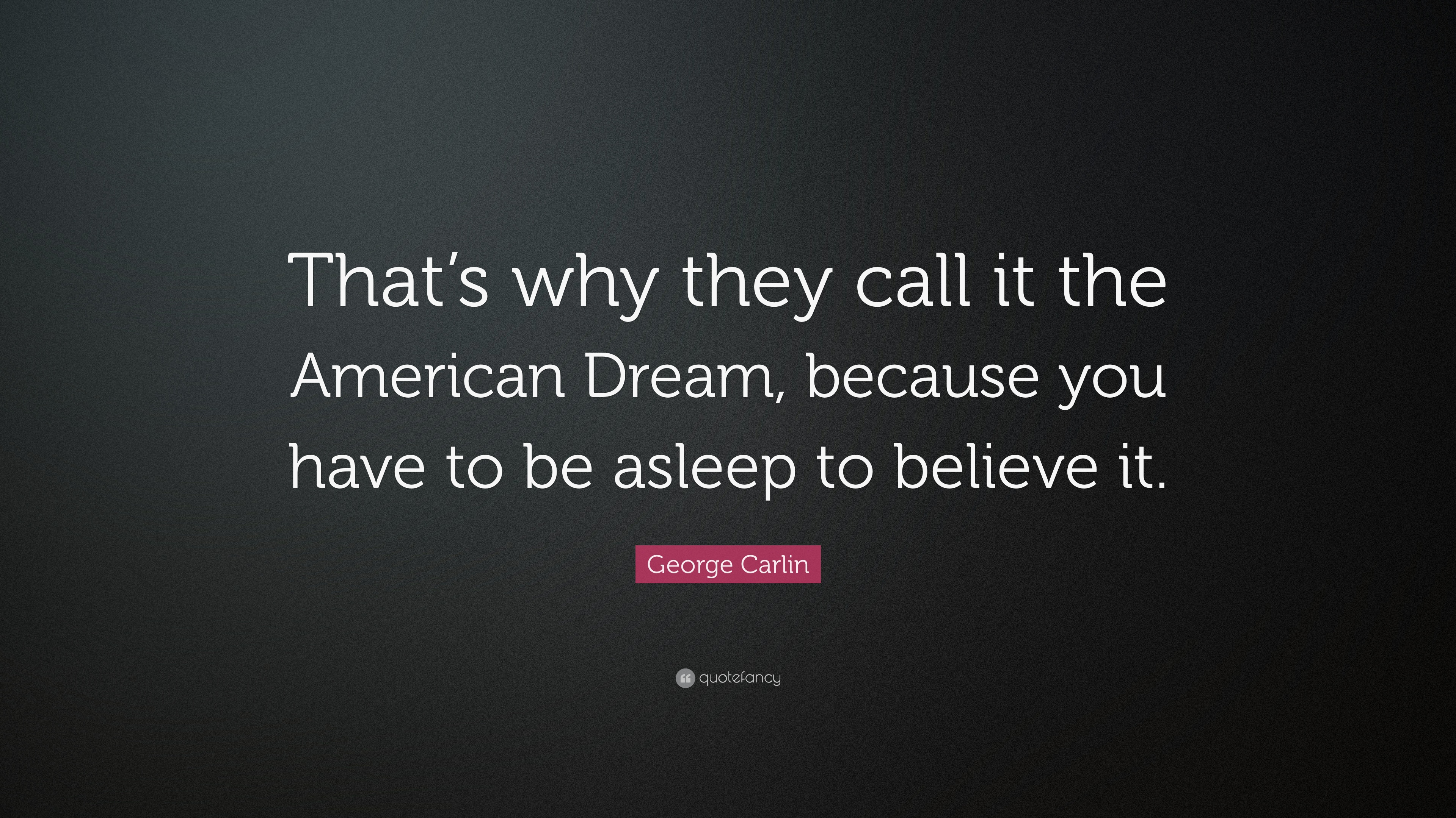 Foresters Mobile Quotes The American Dream Quotes Cool Bill Rancic Quote The American