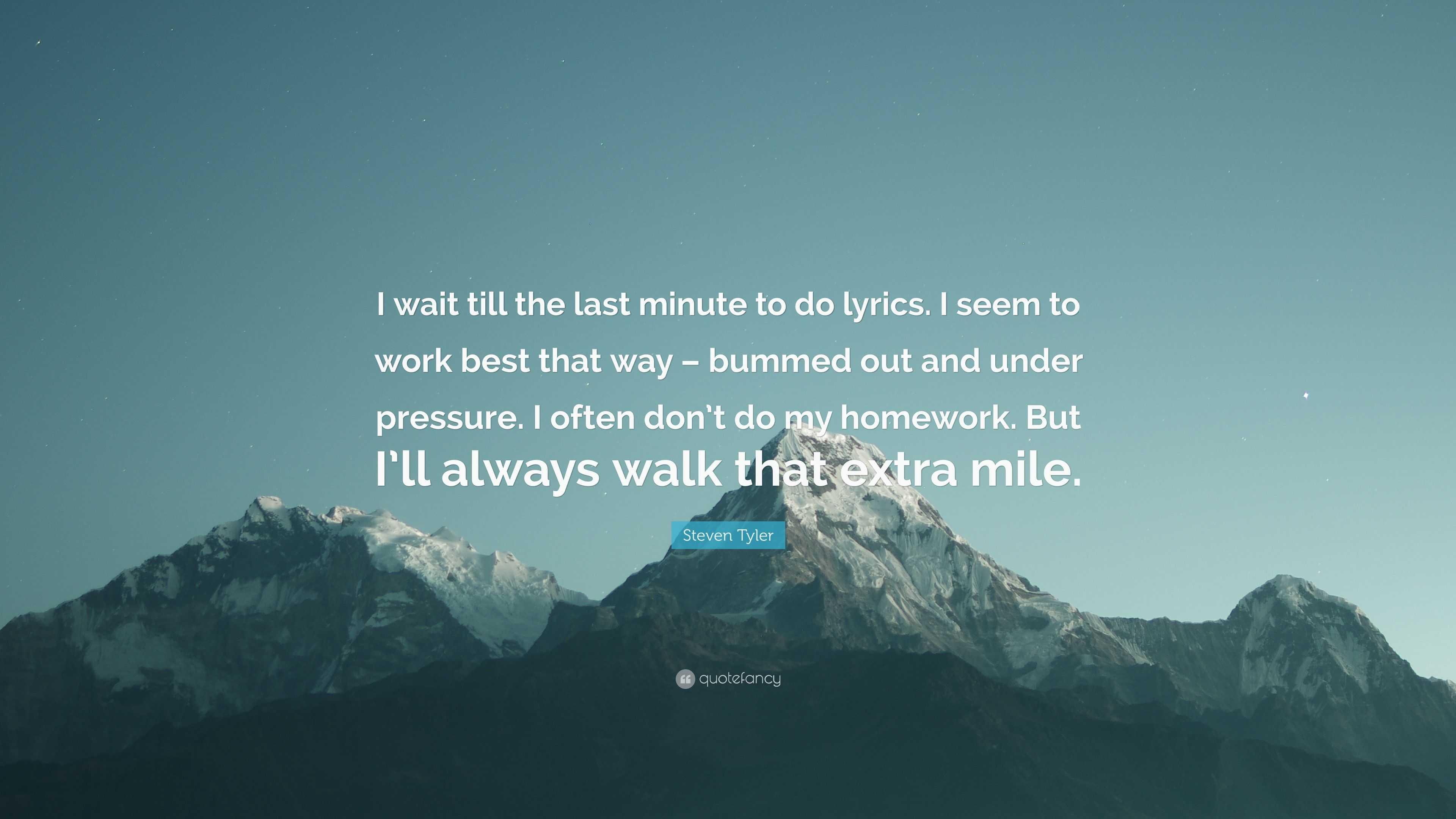 essay music concert nowadays