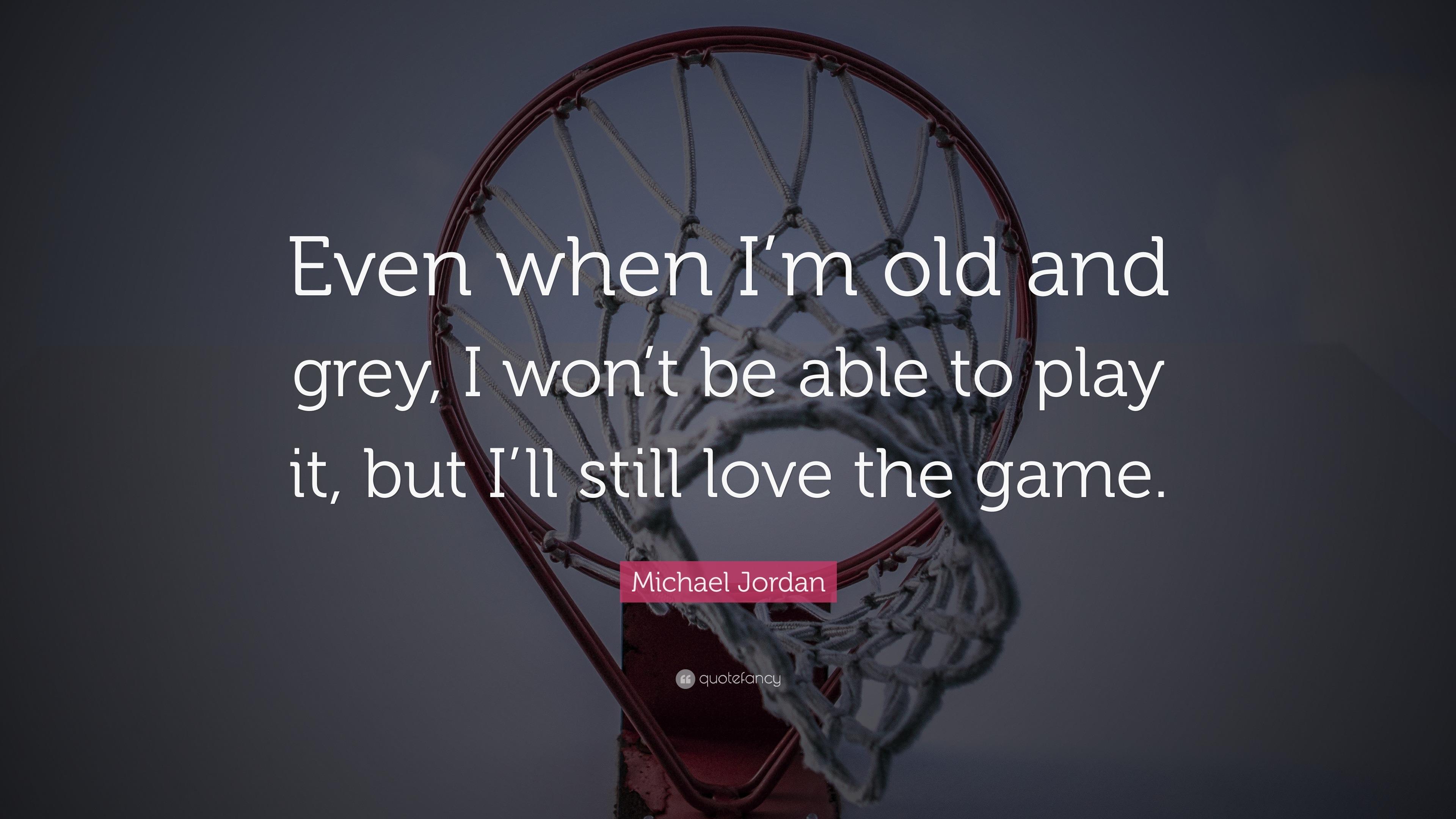 24 Wallpapers Michael Jordan Quote