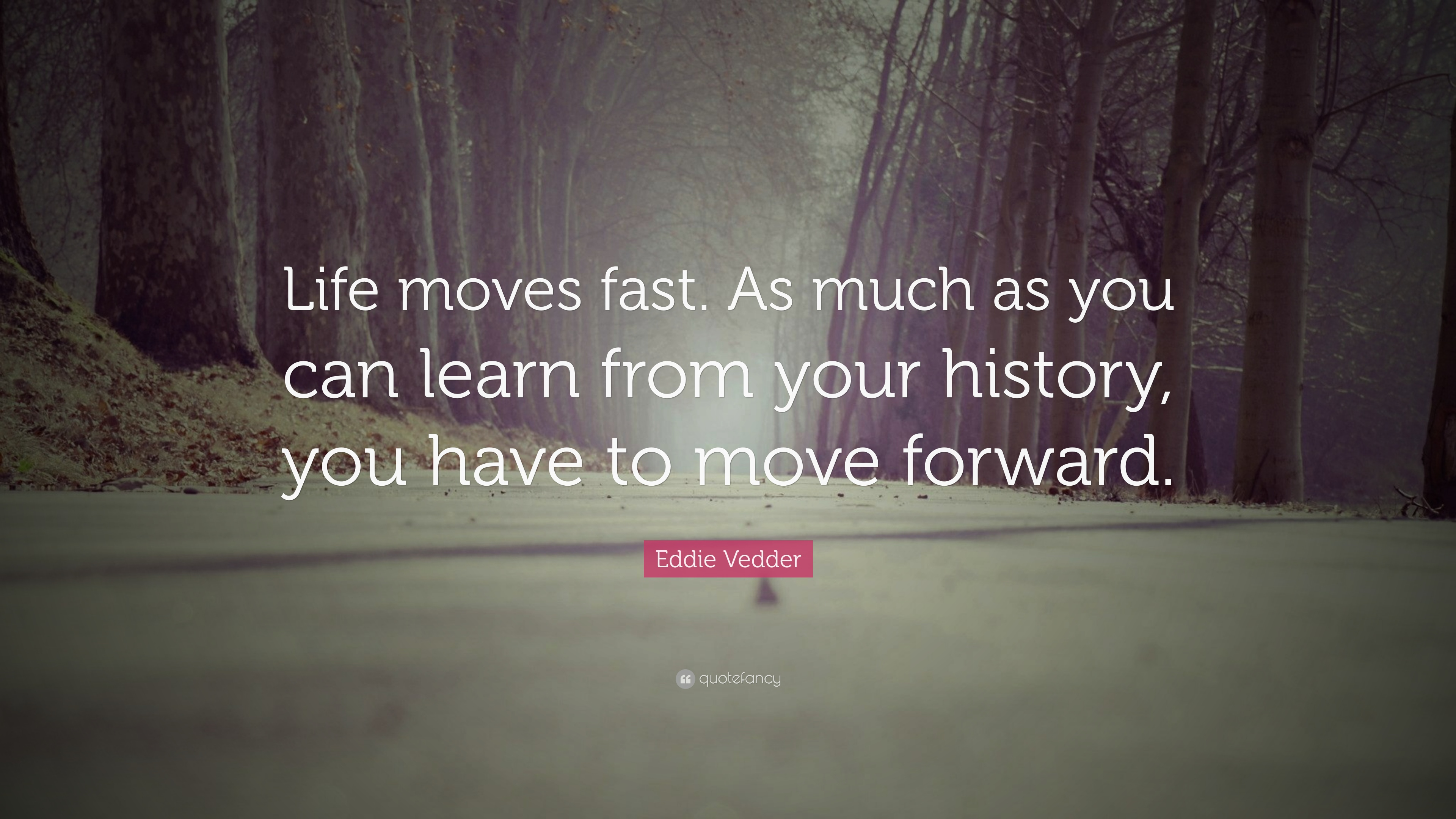 Quotes About Moving On In Life Moving Forward Quotes 42 Wallpapers  Quotefancy