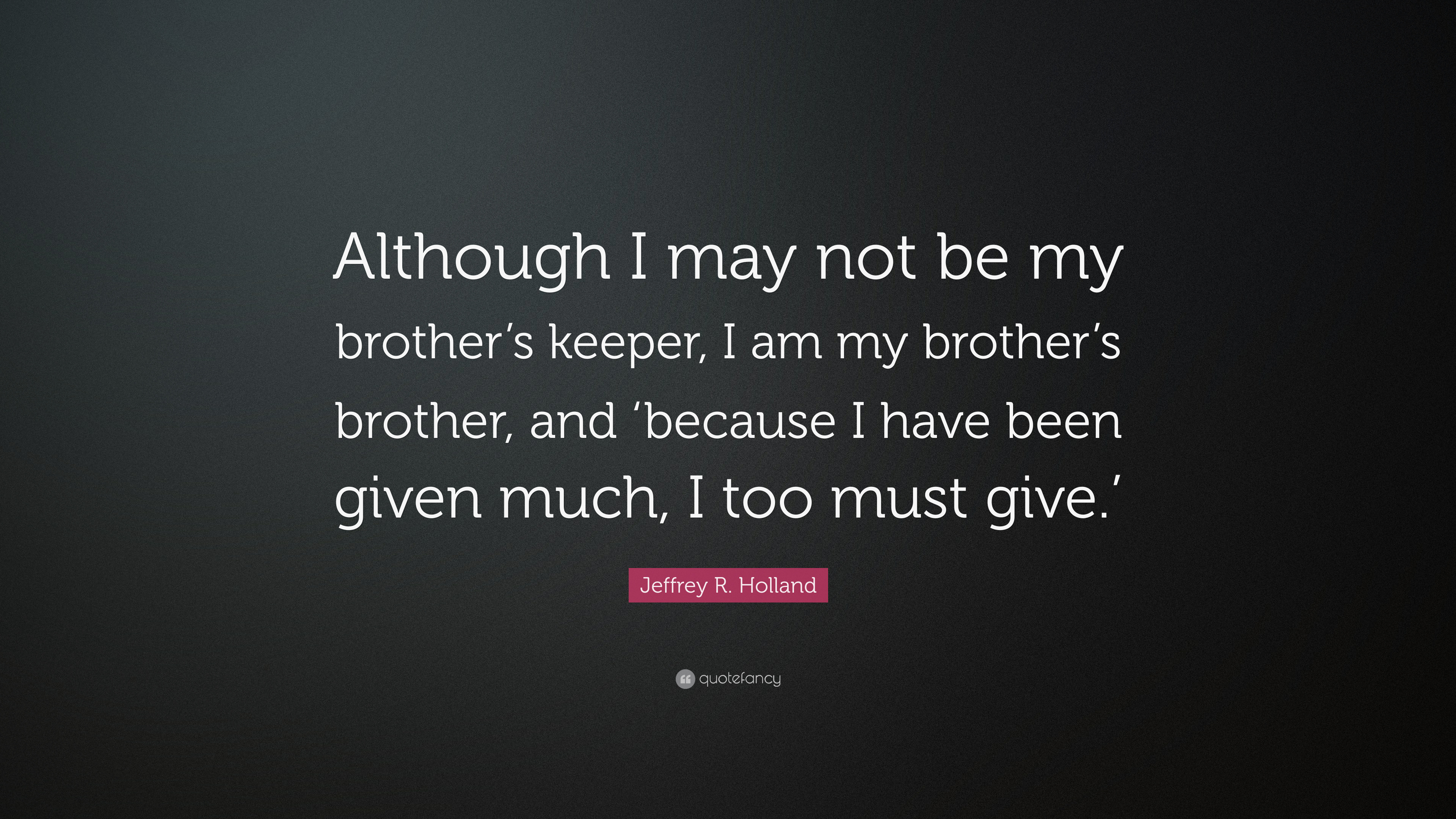 be my brother Yes, the definition of sister-in-law does include the wife of a spouse's brother a sister-in-law could also be the wife of one's brother or the sister of one's spouse except in unusual cases, one's.