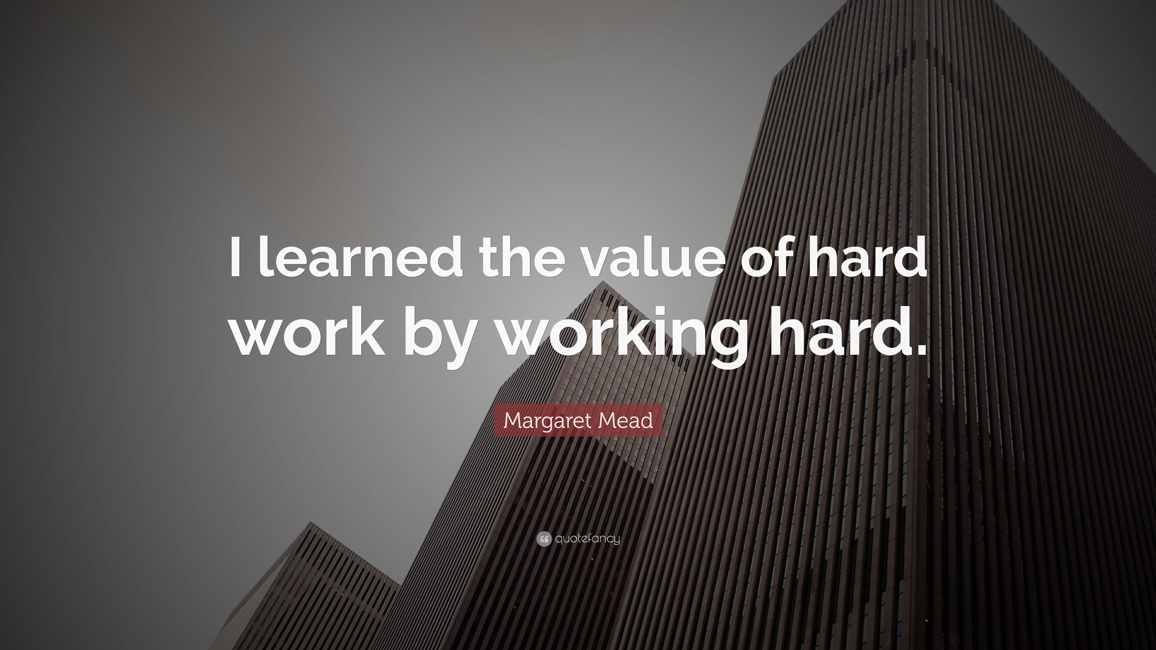 Quotes About Work (40 Wallpapers)