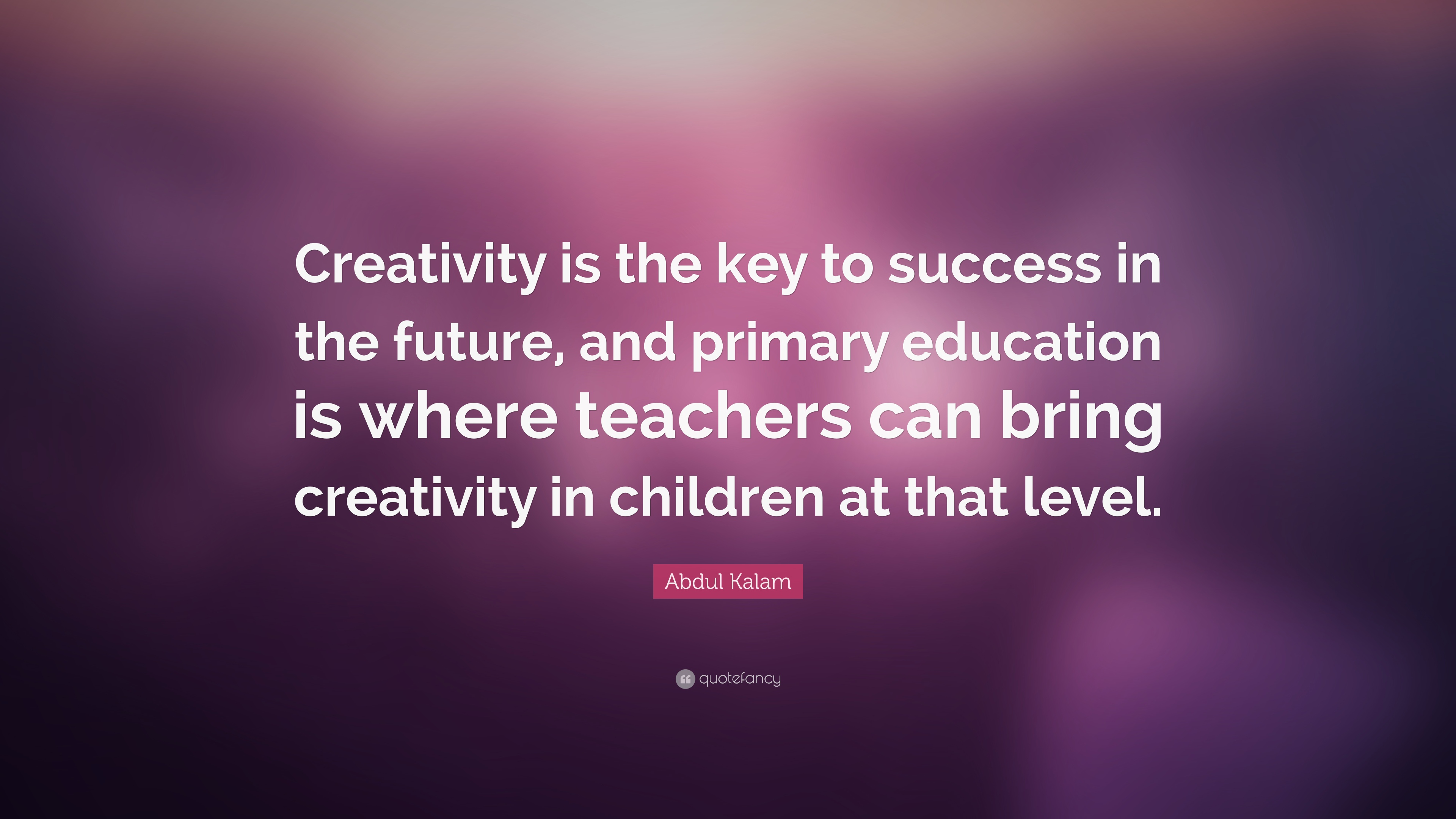 education is the key to a successful life What is the key to a successful education system by caroline mcclatchey bbc news 7 february 2013  problem solving and life-long learning, but they will not be separate from the core subjects.