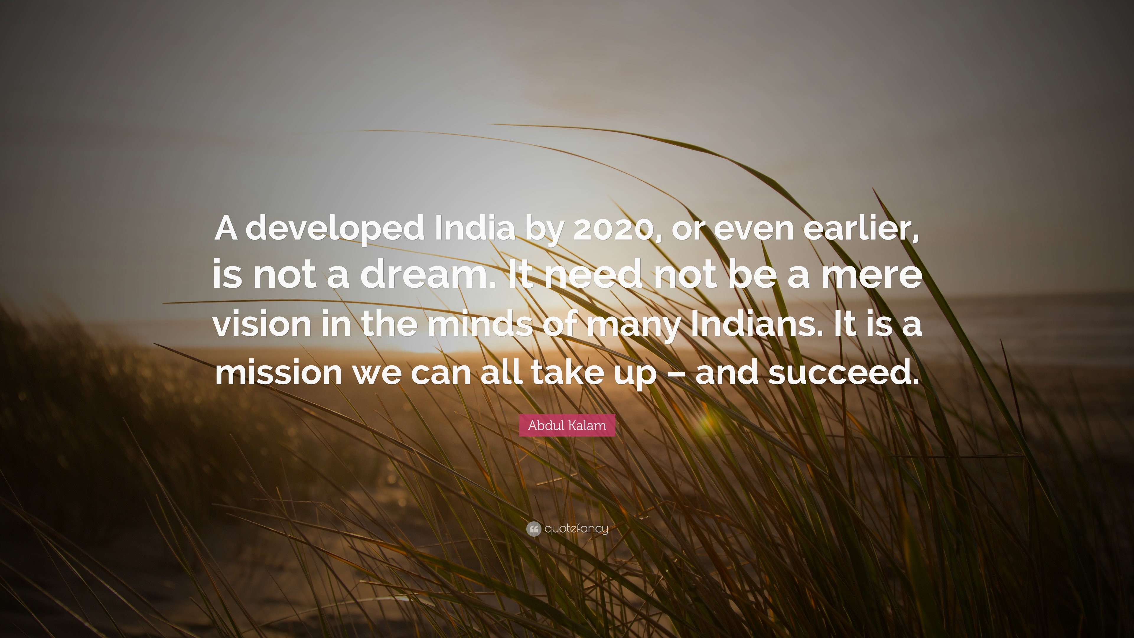 your dreams of a developed india Check out our ever expanding dream dictionary to see or live on a farm in your dream suggests that you need to develop an aspect of yourself and utilize your.