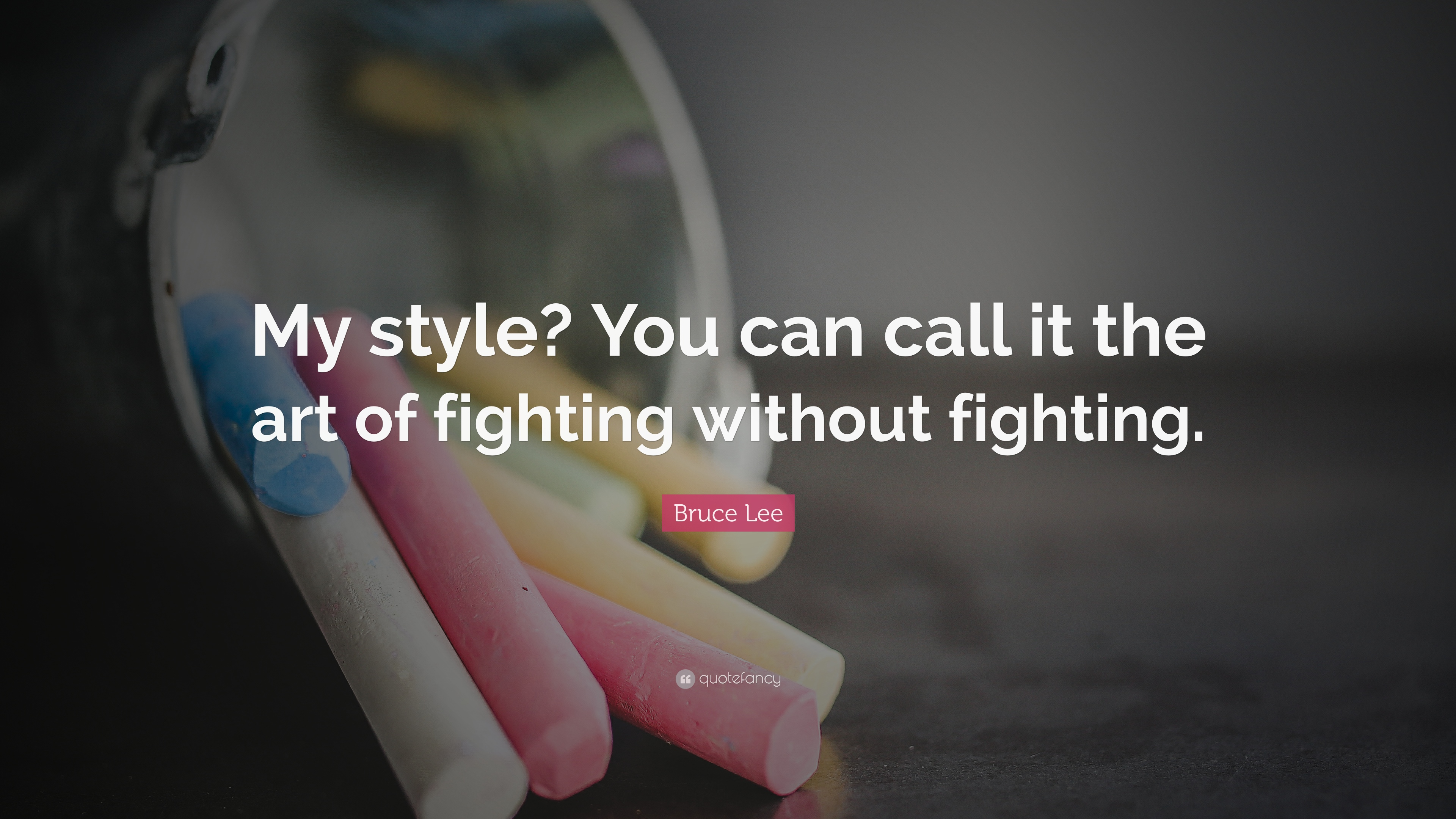 Bruce Lee Quotes 412 Wallpapers Page 6 Quotefancy