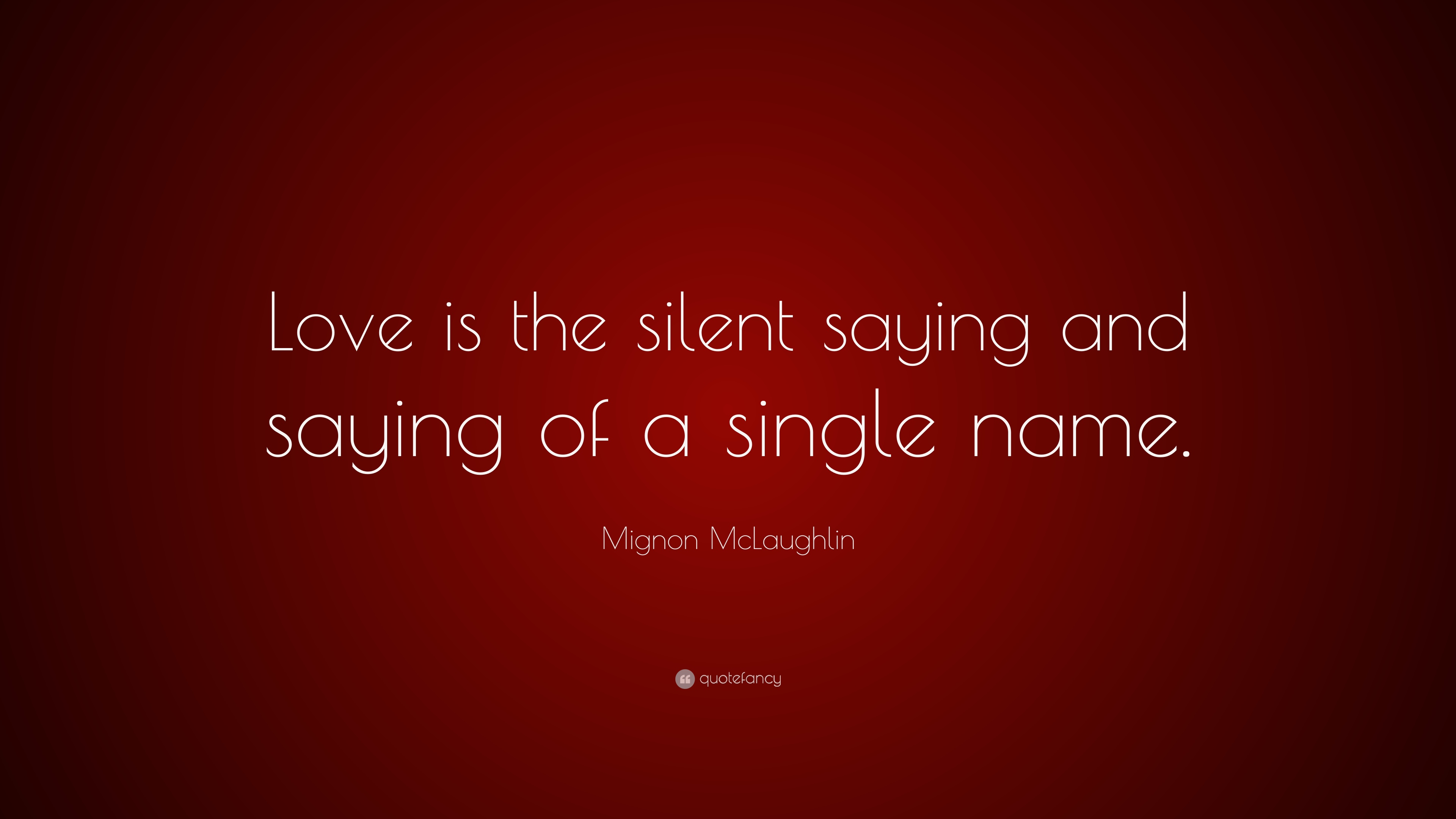 Single On Valentines Day Quotes Valentine's Day Quotes 40 Wallpapers  Quotefancy