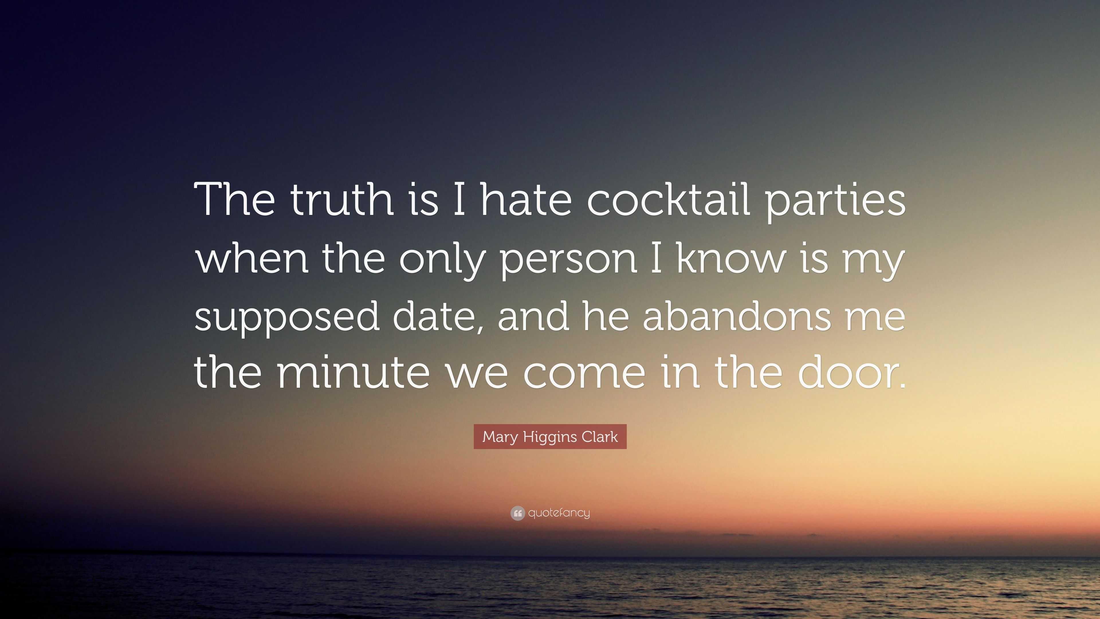 hate dating sitater Hvordan gjøre dating nettside gratis