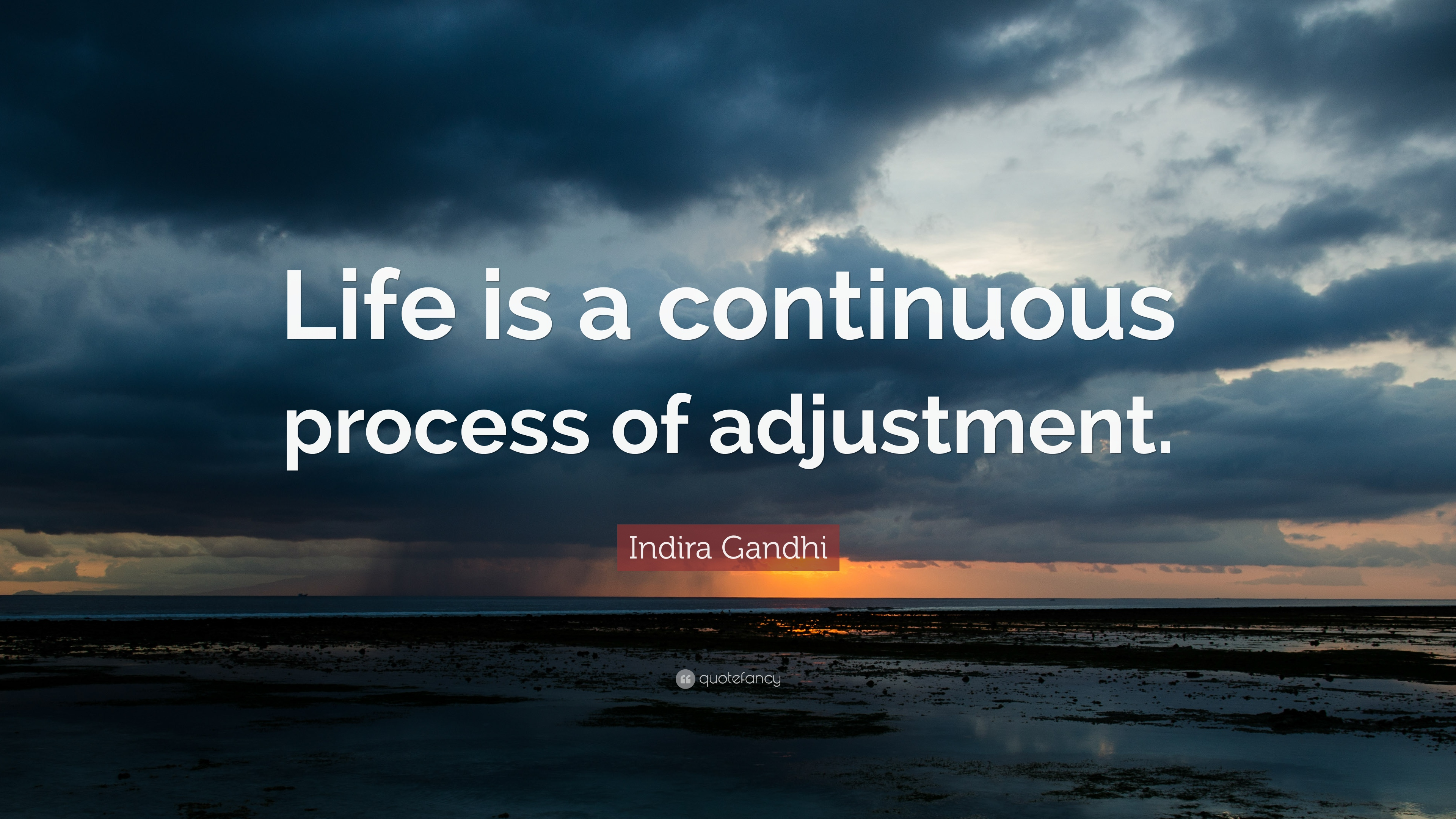 Motivational Quotes For Life Indira Gandhi Quotes 59 Wallpapers  Quotefancy