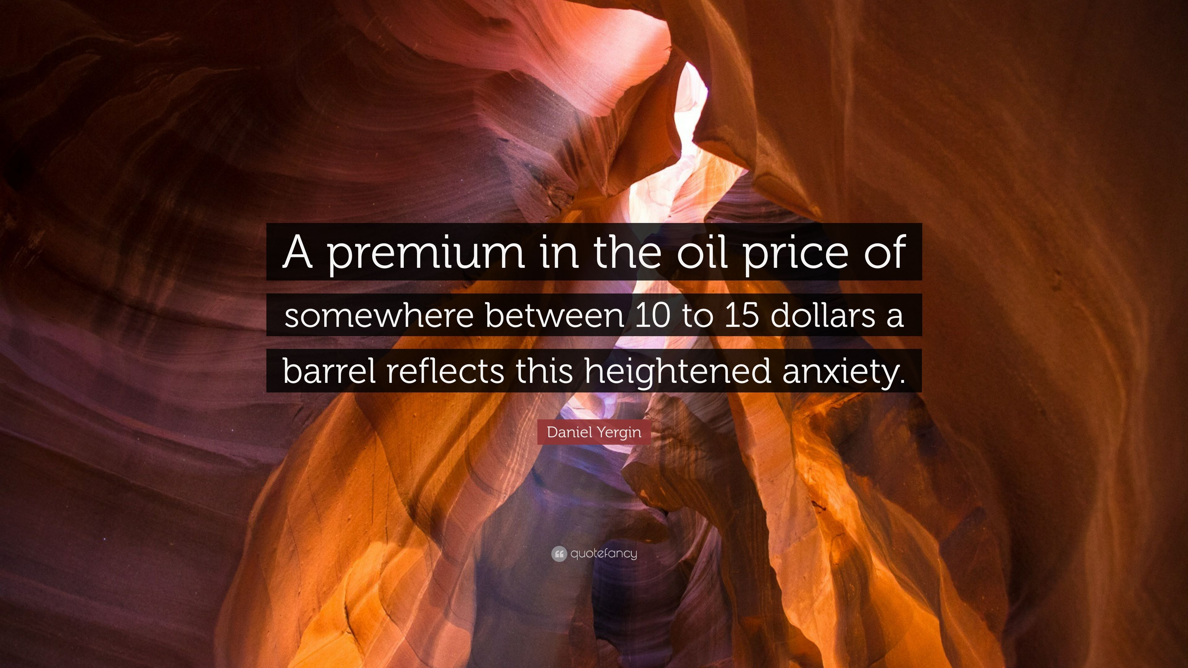 Oil Price Quote Oil Price Quote Awesome Oil Prices Have Certainly Become A Threat