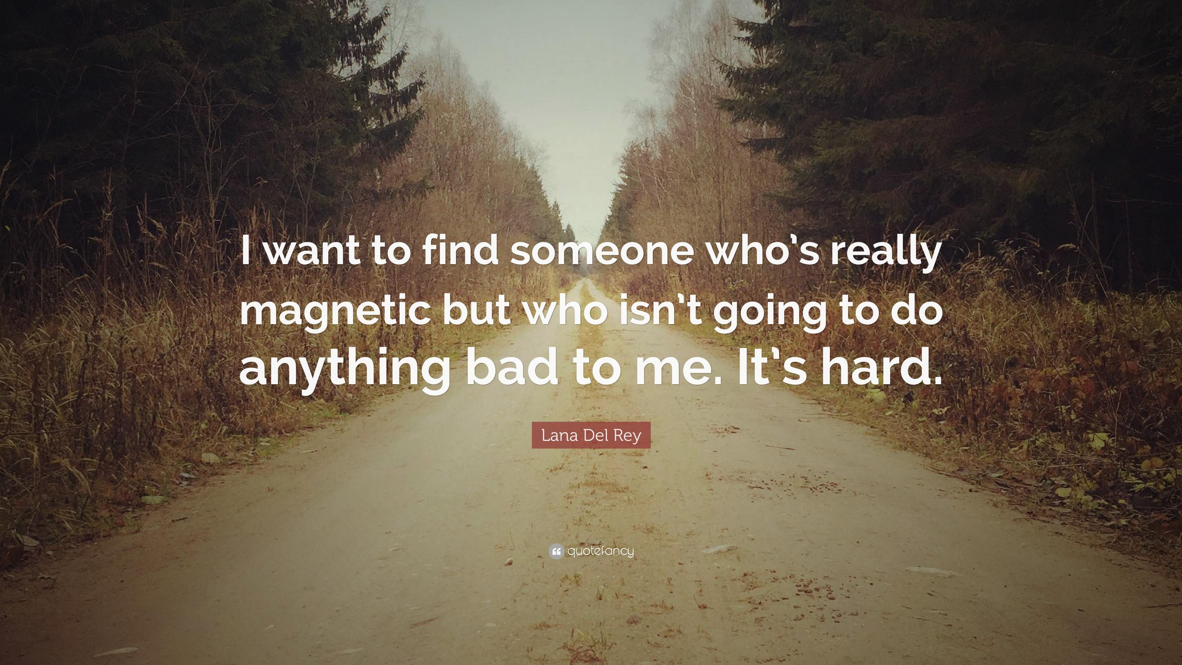 Find someone near me