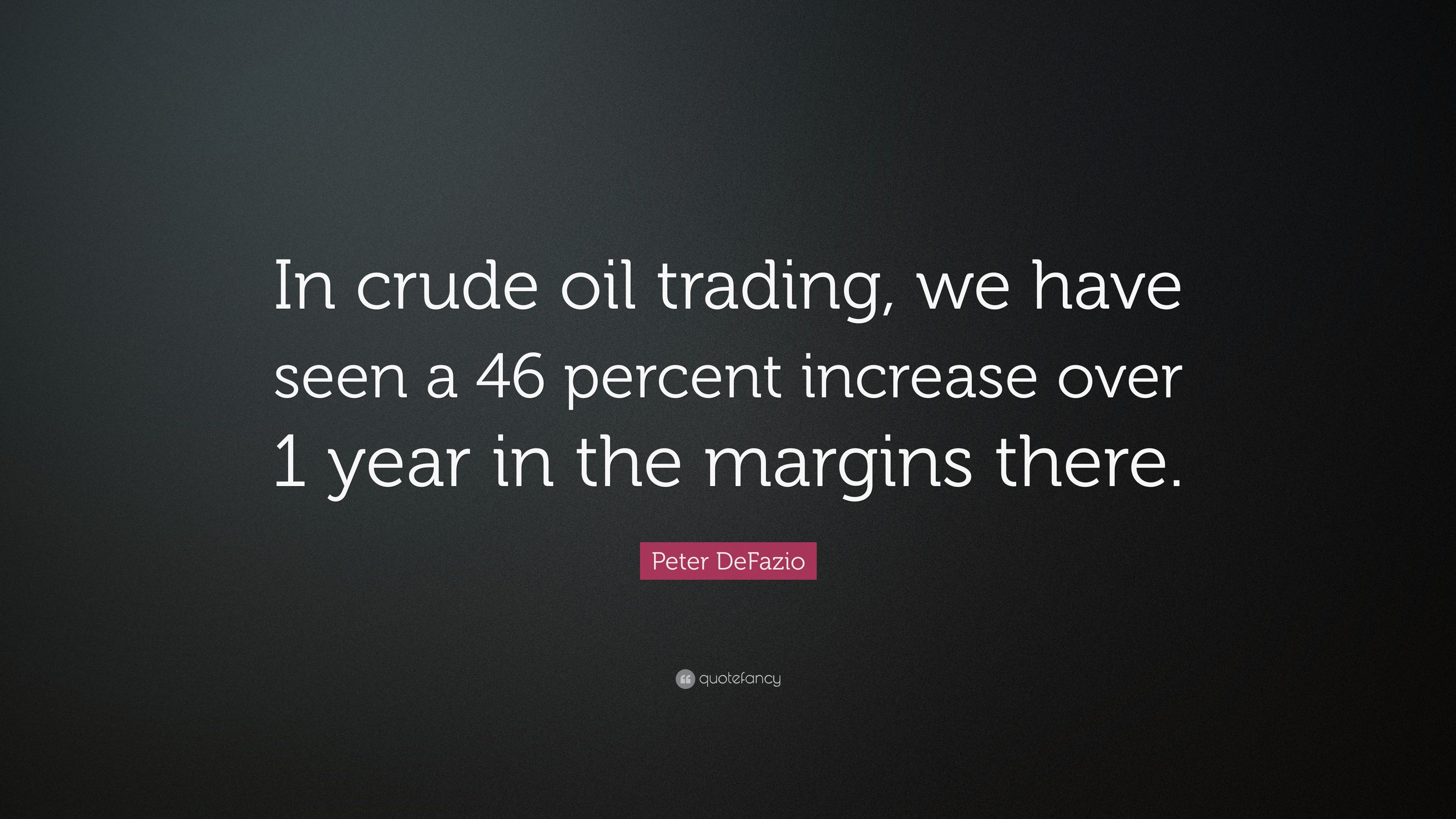 Oil Quote Crude Oil Quote Fascinating Petroleum Price Chart Forex Blogs