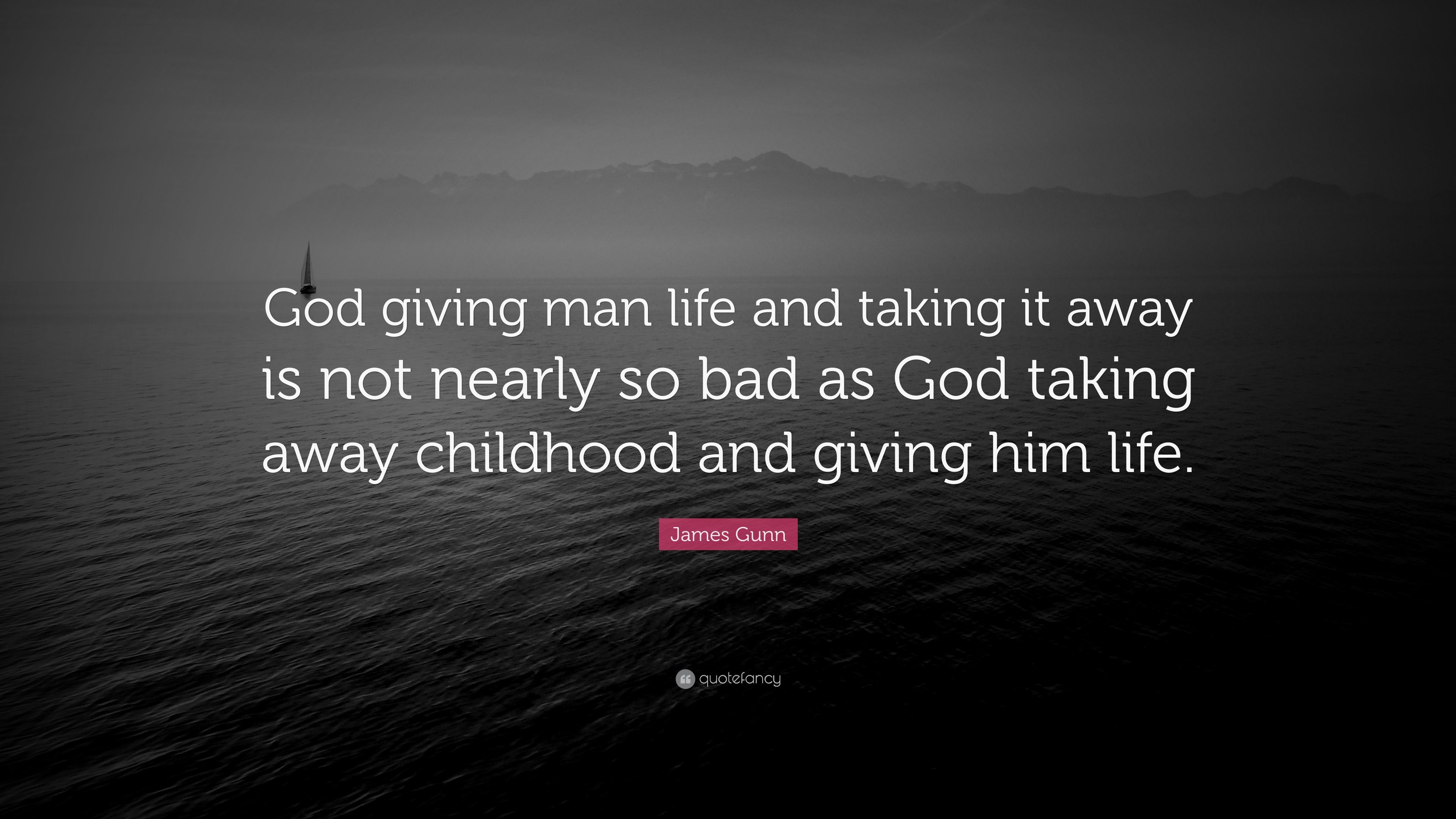 """giving a man the role of a god is dangerous Principles of priesthood (leviticus 8-10) my understanding is that god has declined from giving a precise description of their """"now a man of god came to."""
