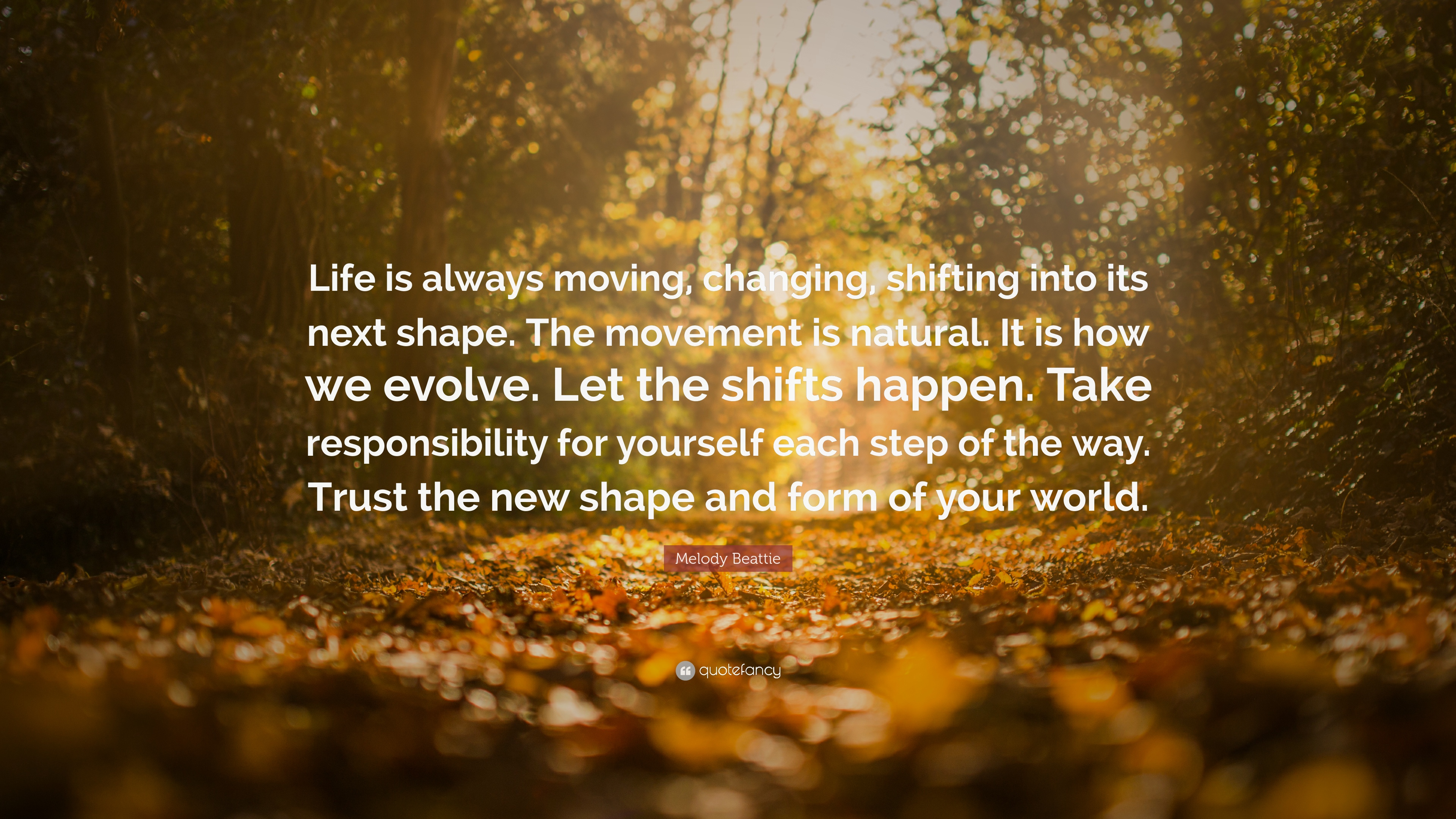 The 45 Most Inspiring Quotes on Change