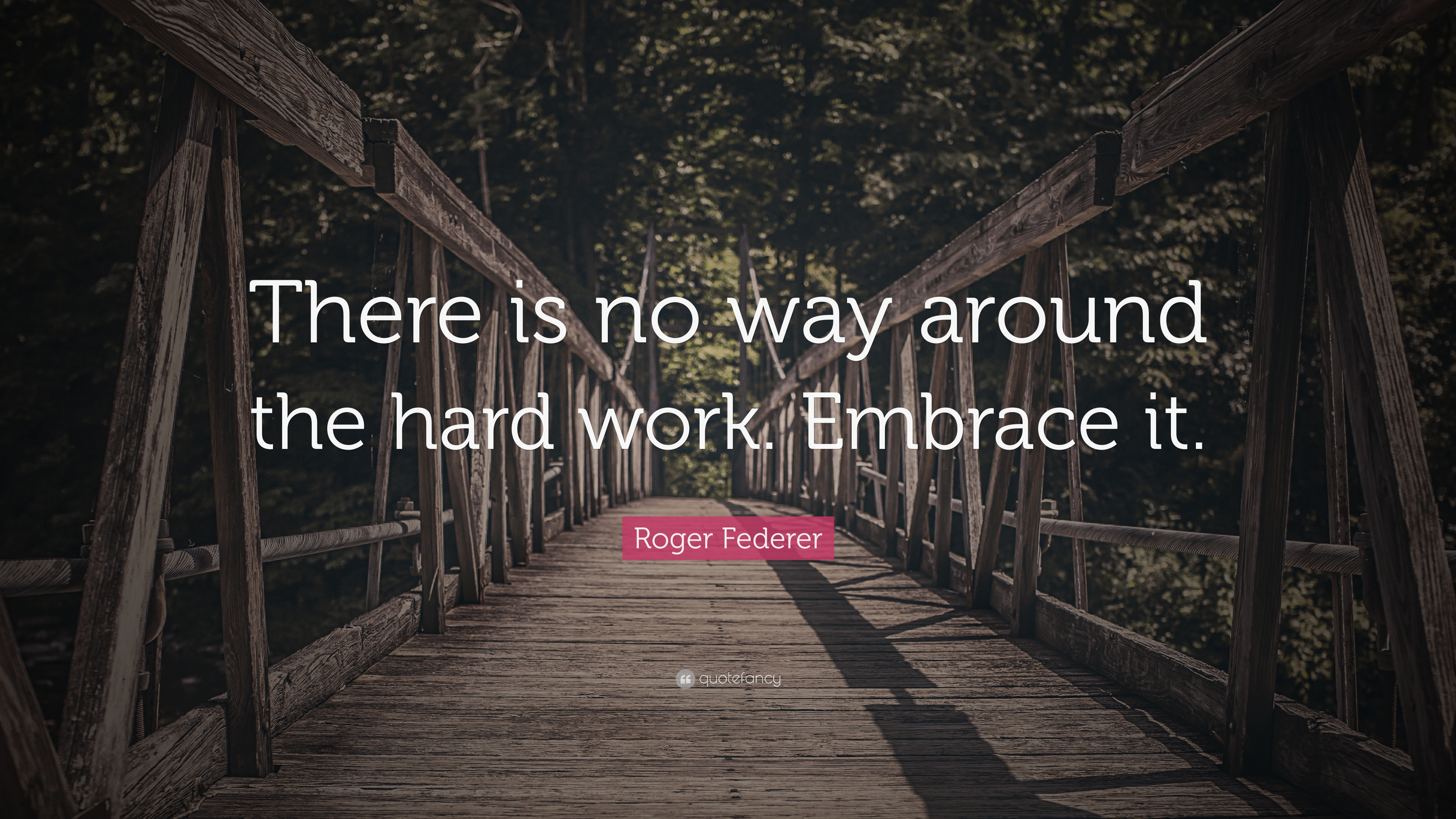 Hard Work Quotes 40 Wallpapers Quotefancy