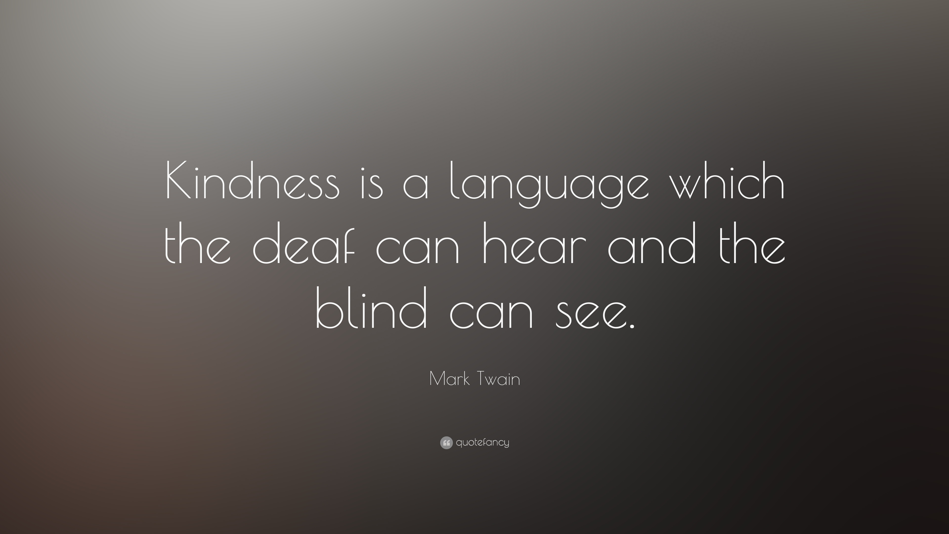 how can the blind see Only the blind can see is a message to pursue what you love no matter what when there is no clear path, no end result in sight, you persevere follow us on instagram @onlytheblind.