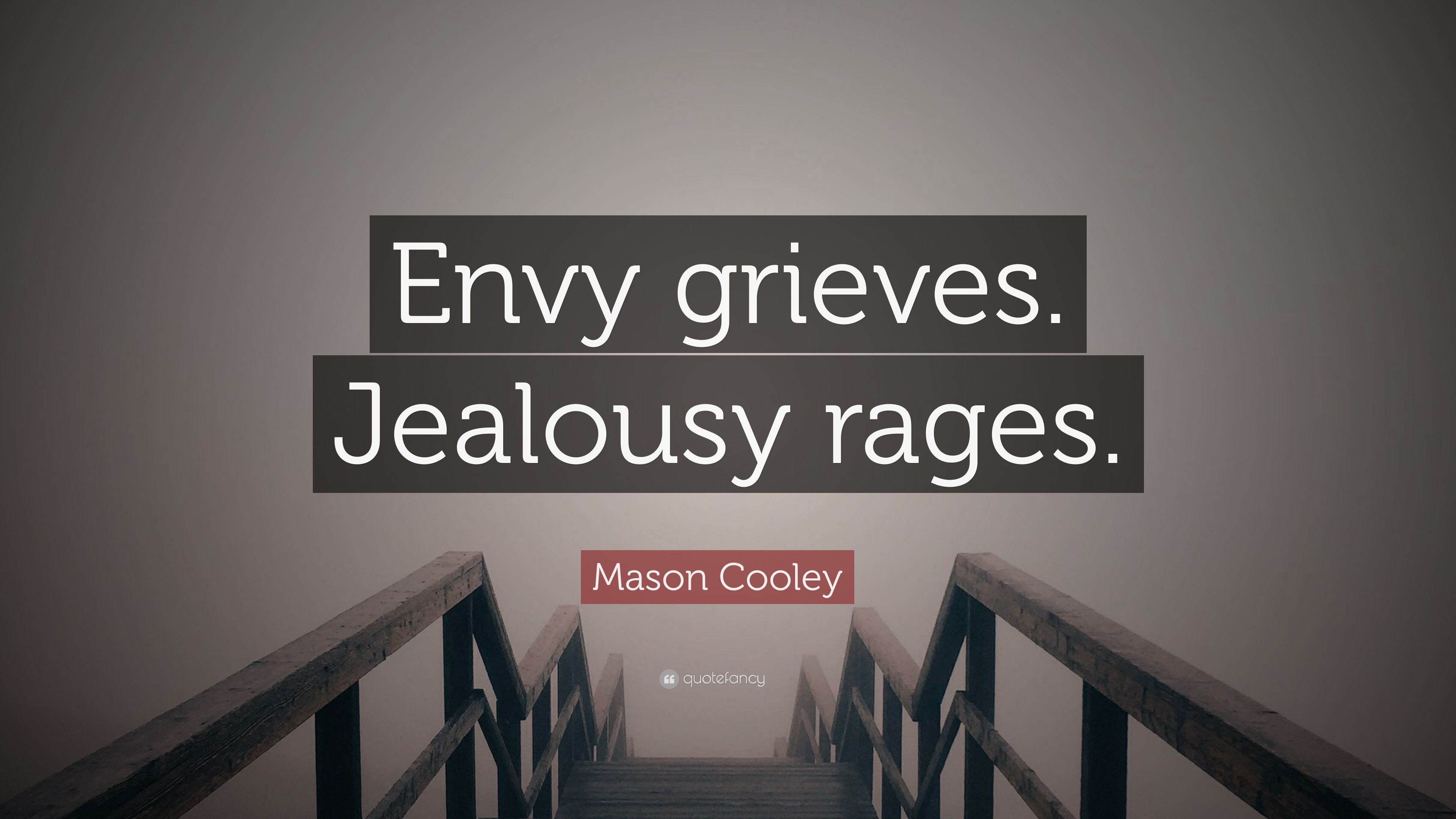 jealous vs envy essay Related post of jealousy vs envy essays so you don't like a person because he/she possesses some thing you imagine to be good that you don't have.