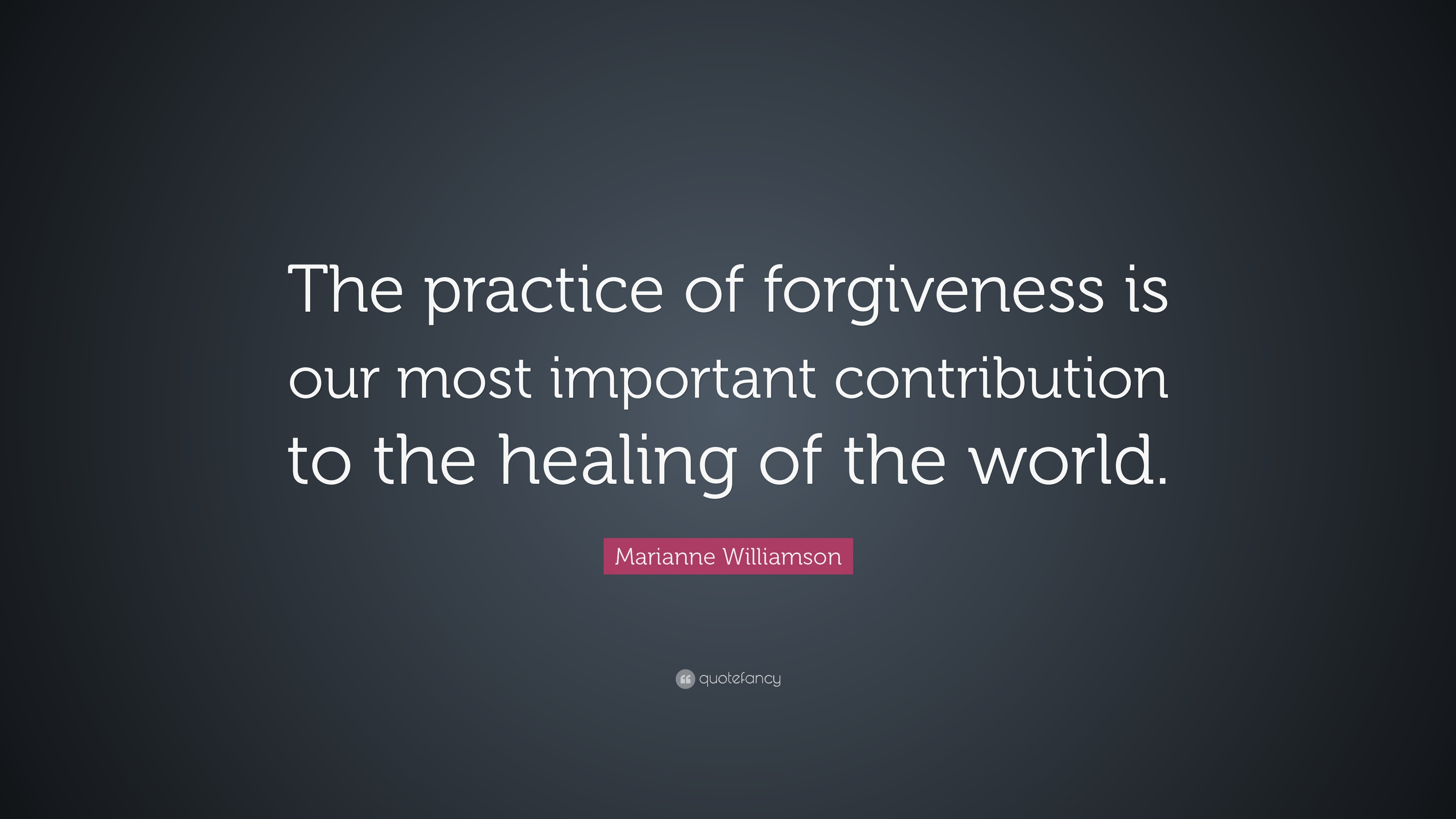 Forgiveness Of God Quote  Quote Addicts