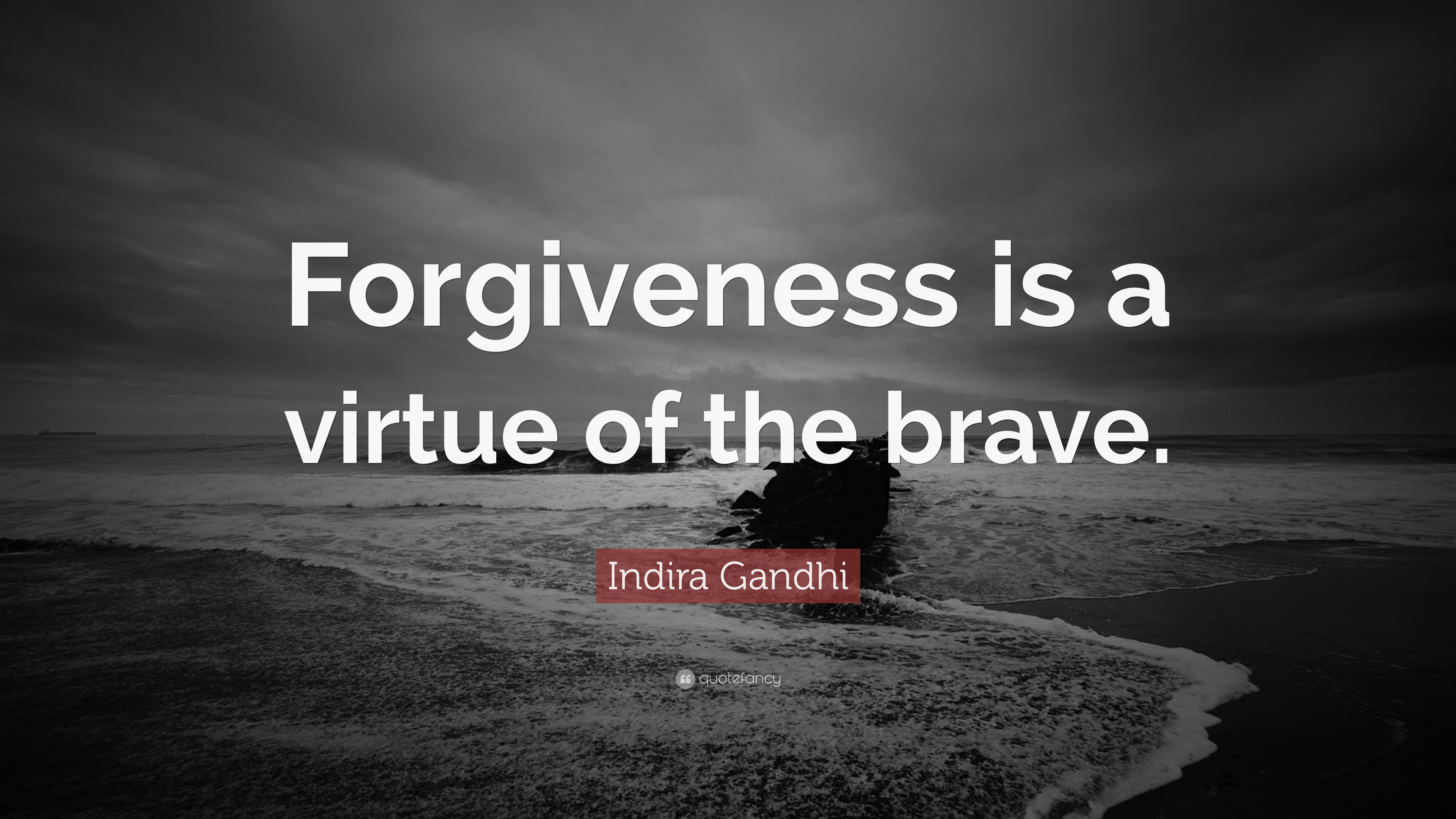 essay on forgiveness is better than revenge Short essay on forgiveness  the feeling of resentment or revenge for the person who  responsible and satisfied inside than those who keep grudges against .