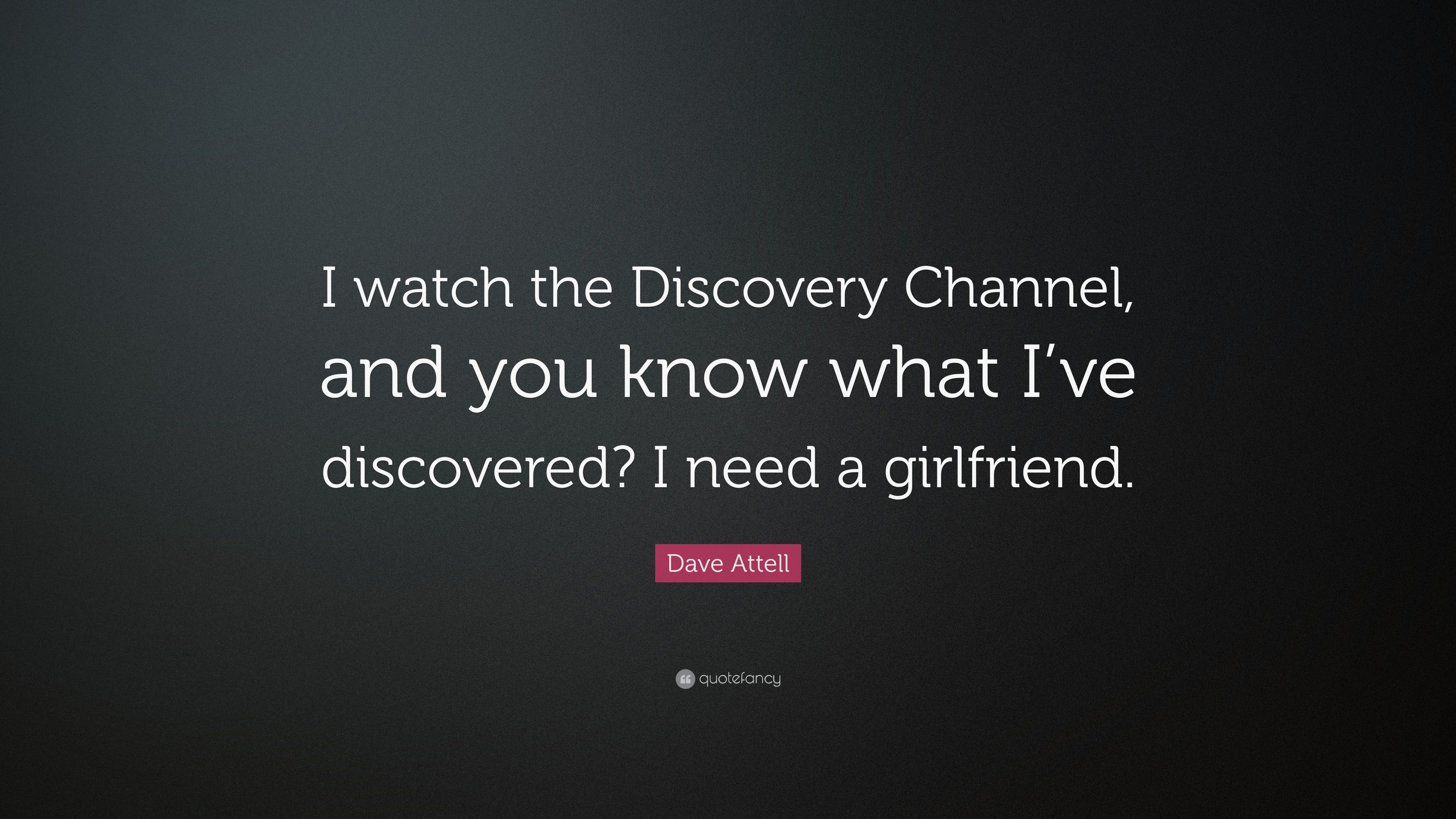 Www.i need a girl.com