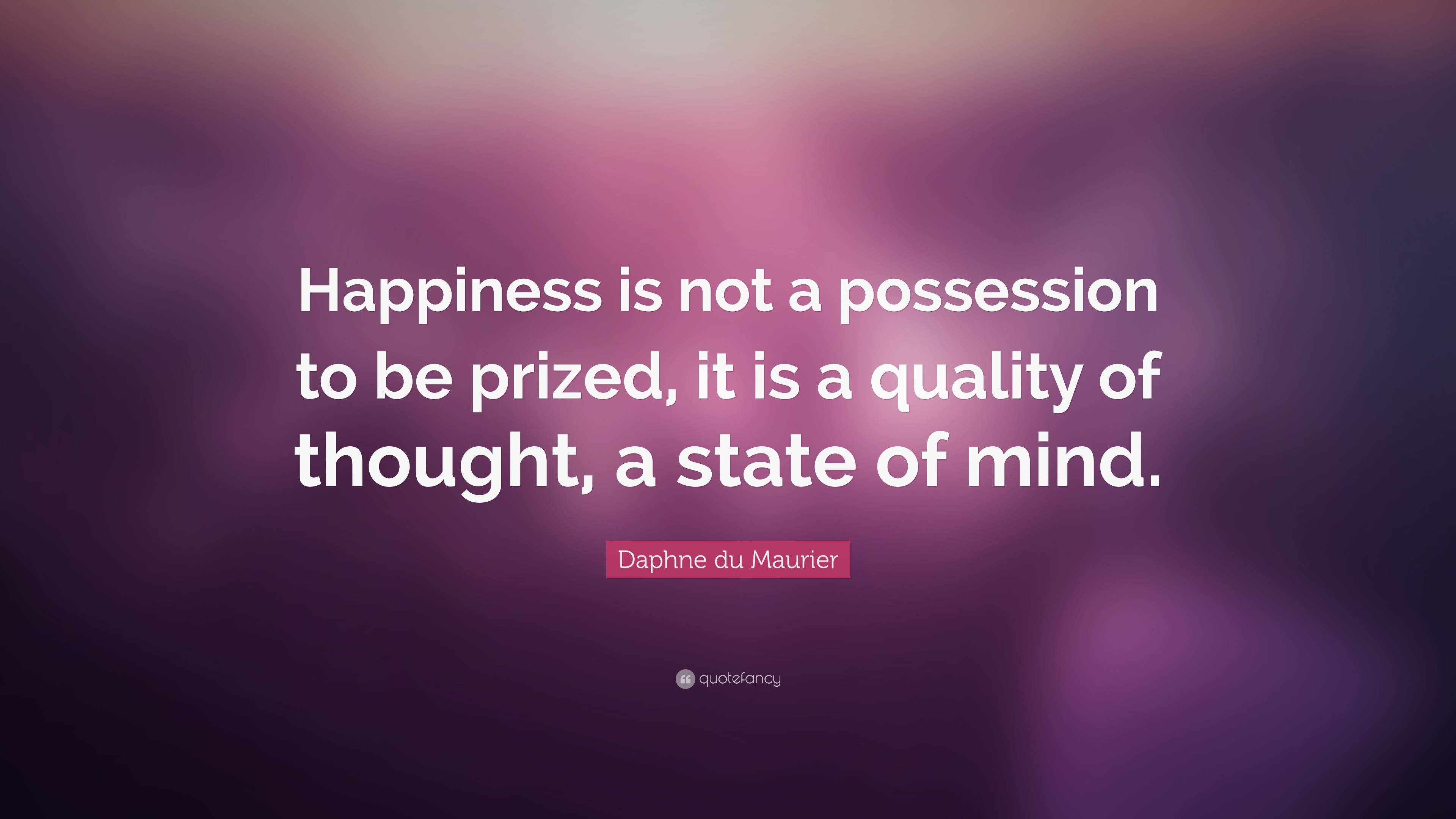 the qualities of happiness Of characteristics, include extroversion, neuroticism, agreeableness,  get a  broader view of the differing paths one can take to happiness.