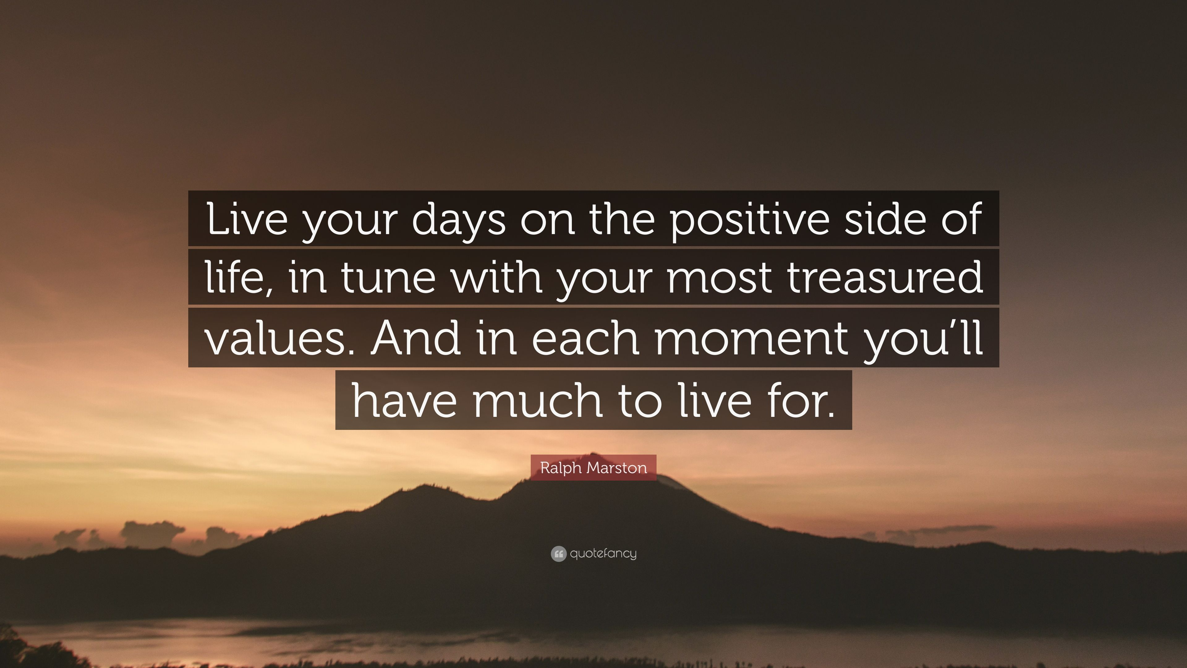 Image result for live your values quote