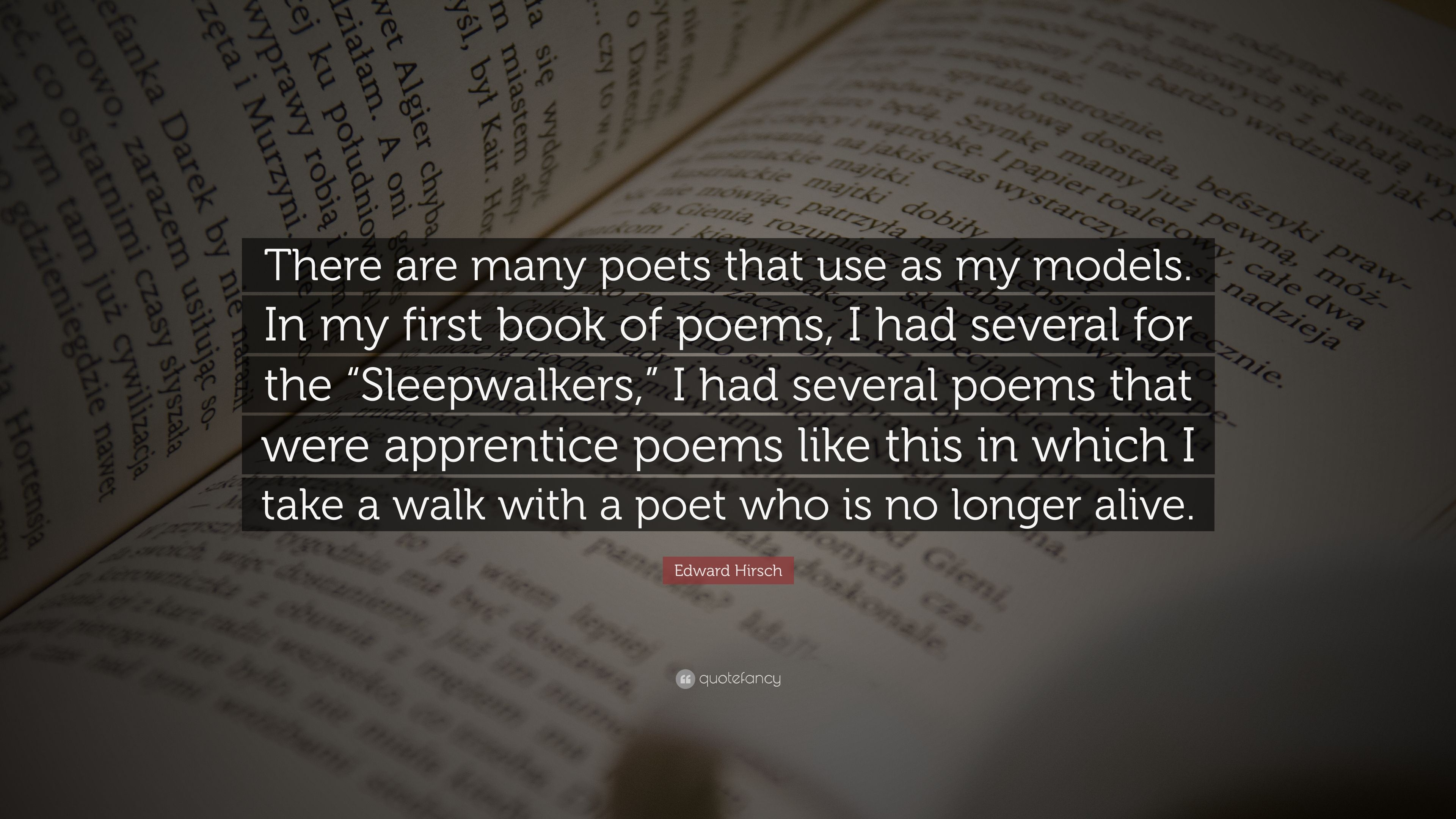 Night elie wiesel essay introduction