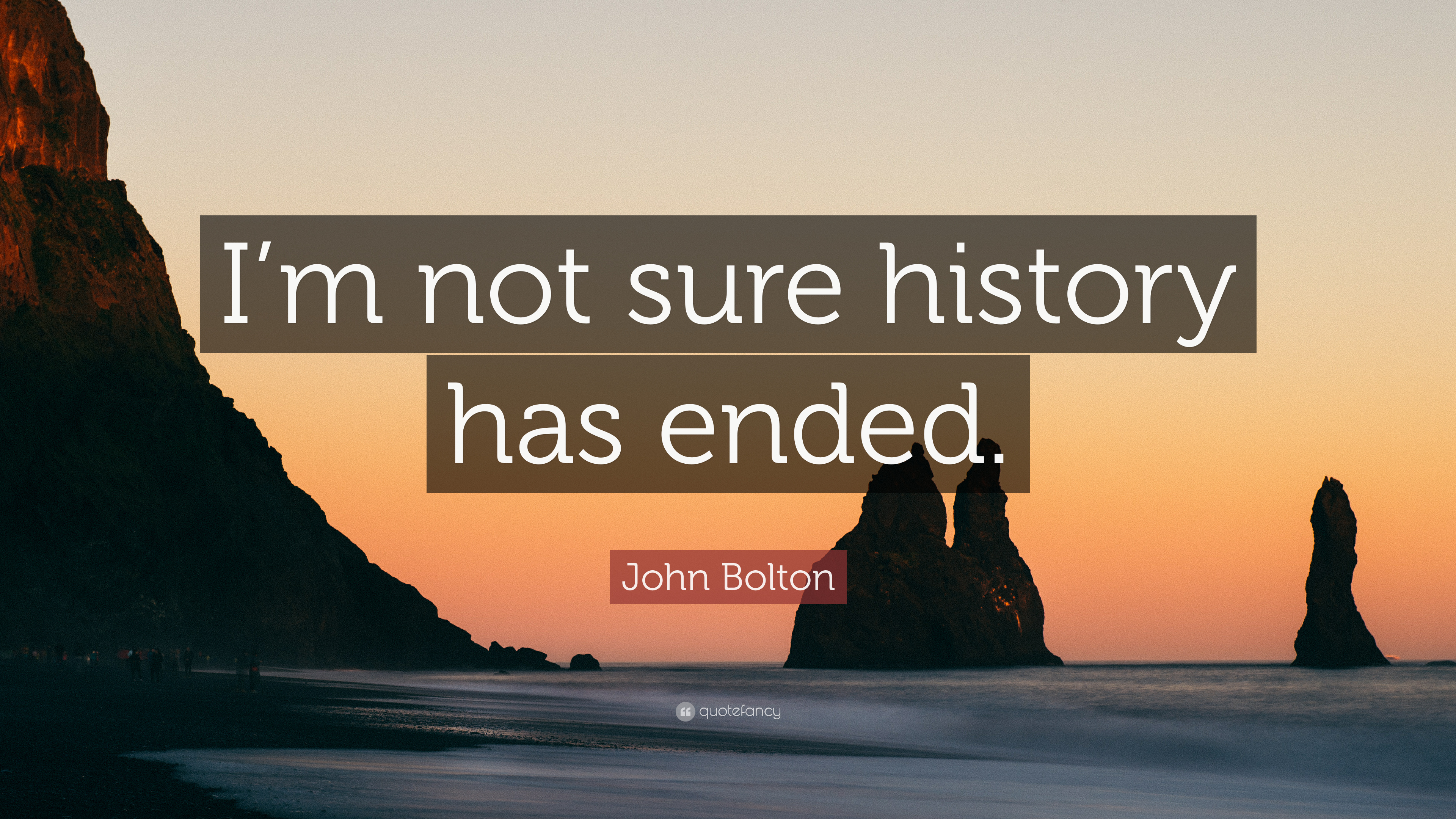 100 History Quote Wallpapers