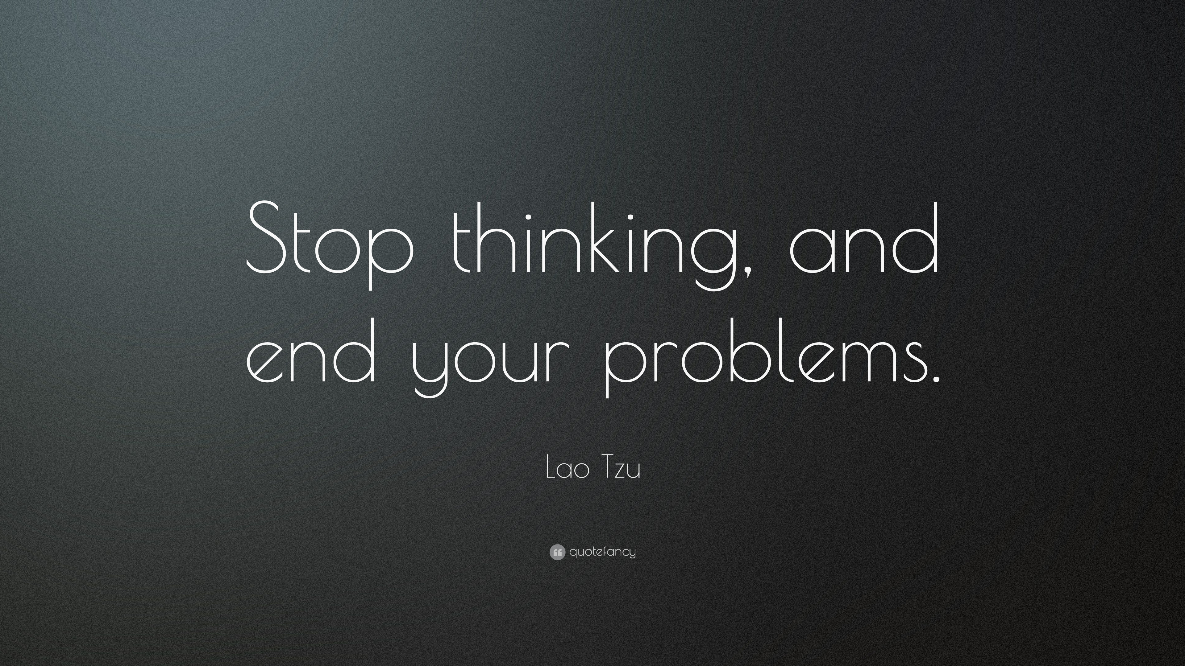 Marilyn monroe computer wallpapers desktop backgrounds 1468x955 -  15 Lao Tzu Quote Stop Thinking And End Your Problems 7