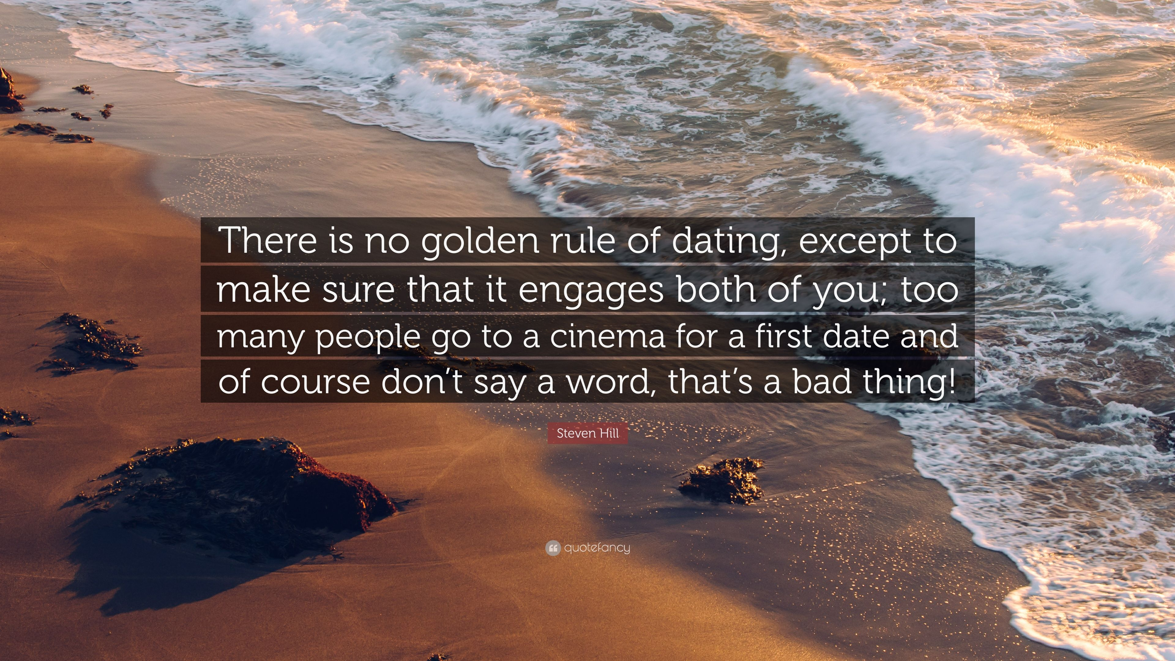 godly dating rules For the christian teenager this whole business of dating can be very distracting as christians, our primary focus, especially in our single years, should be on our relationship with god rather than spending their energy pursuing the lord, they are distracted by the dating culture.