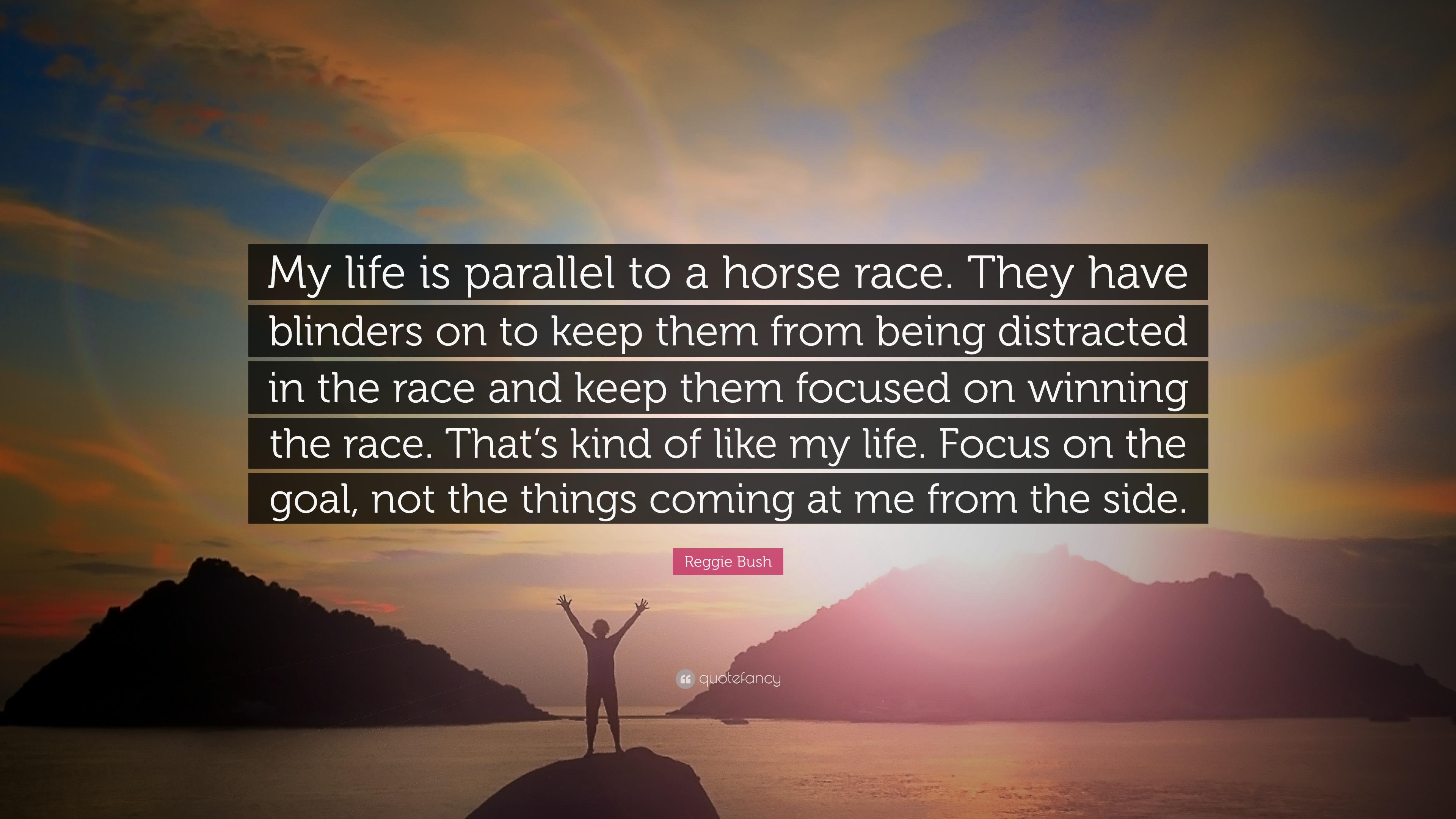 Reggie Bush Quotes 10 Wallpapers Quotefancy