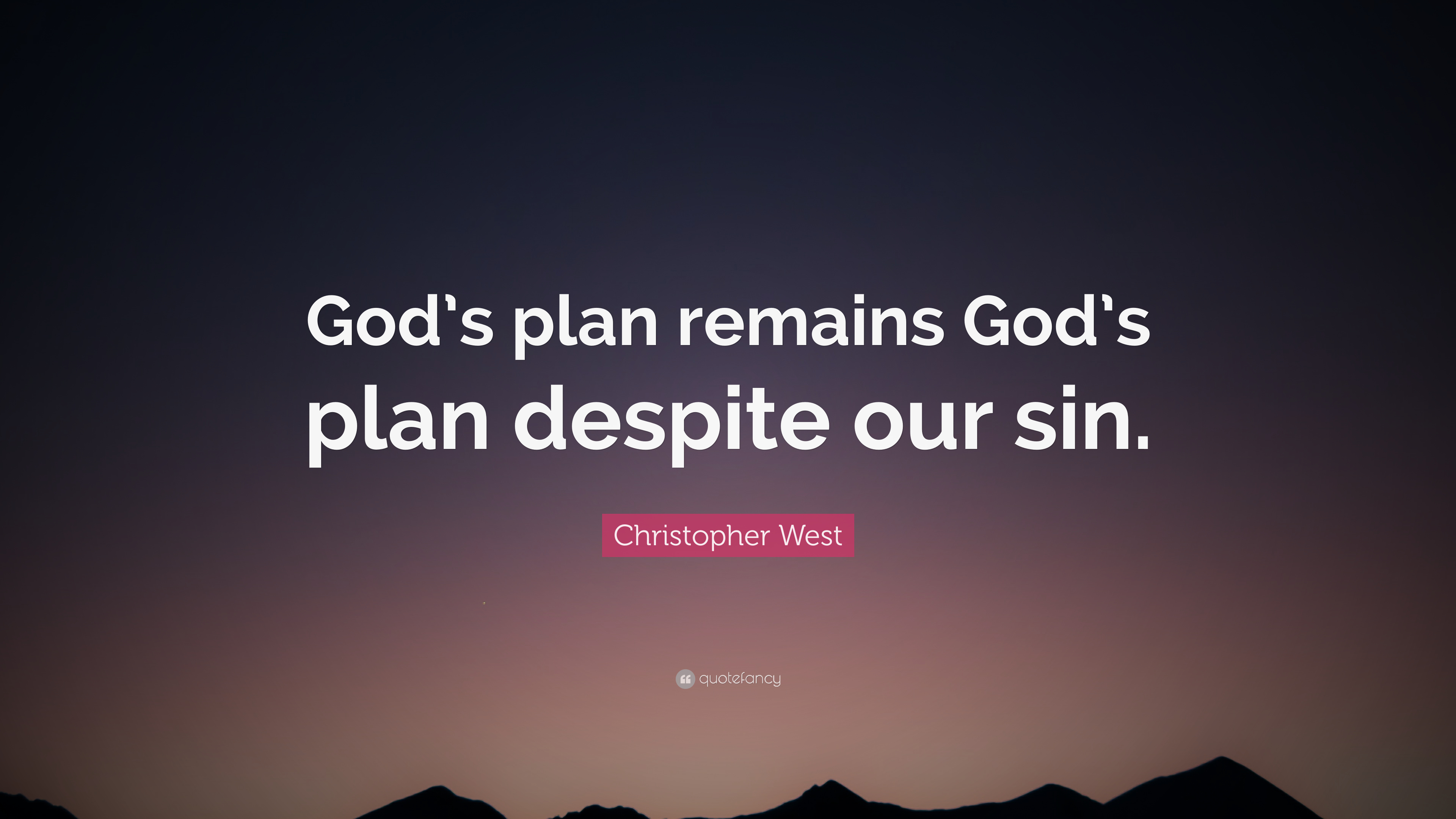 christopher west quotes quotefancy