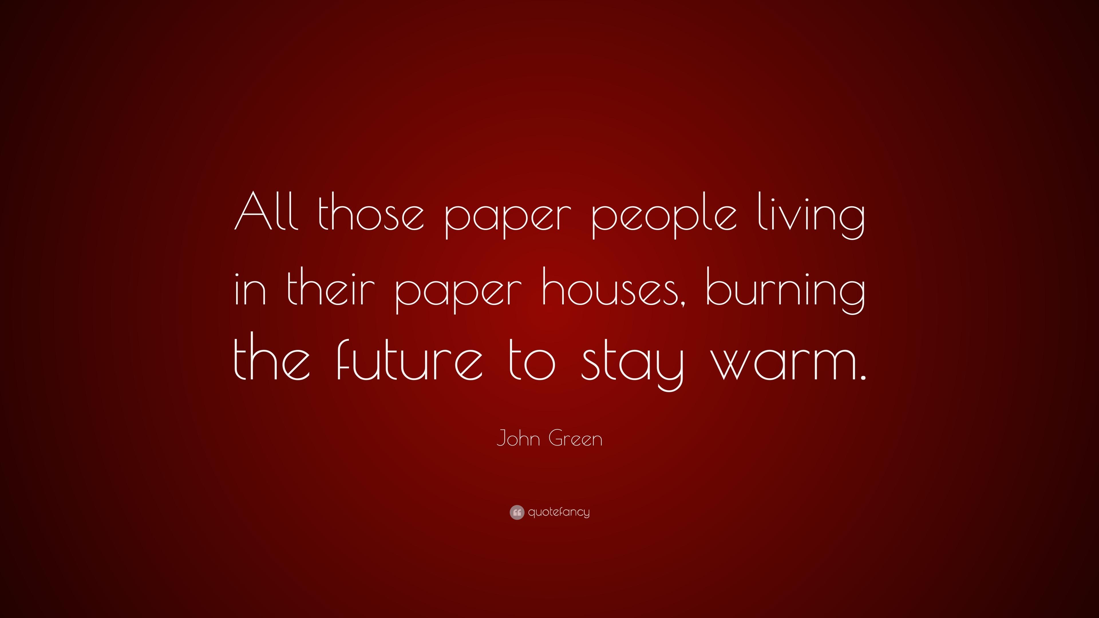 life in the future essay