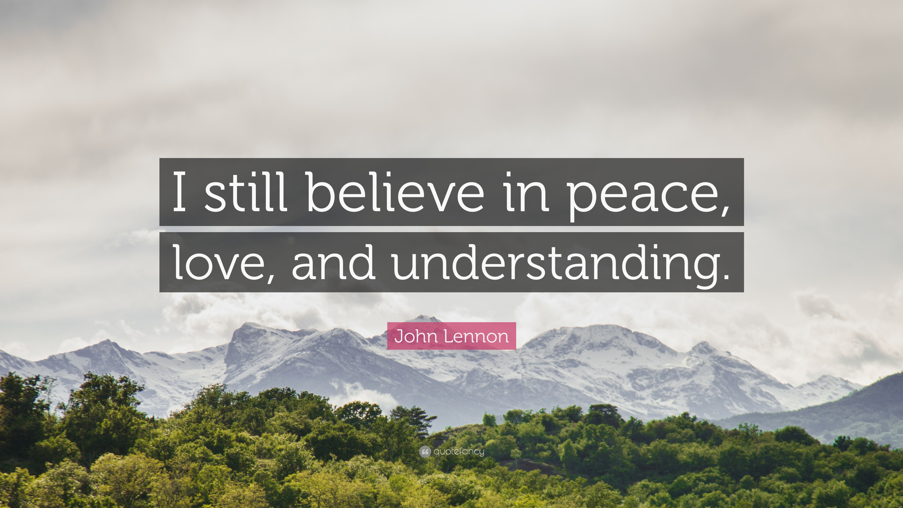 Quotes On Peace And Love Quotes About Peace Love And Understanding Quotes About Love And