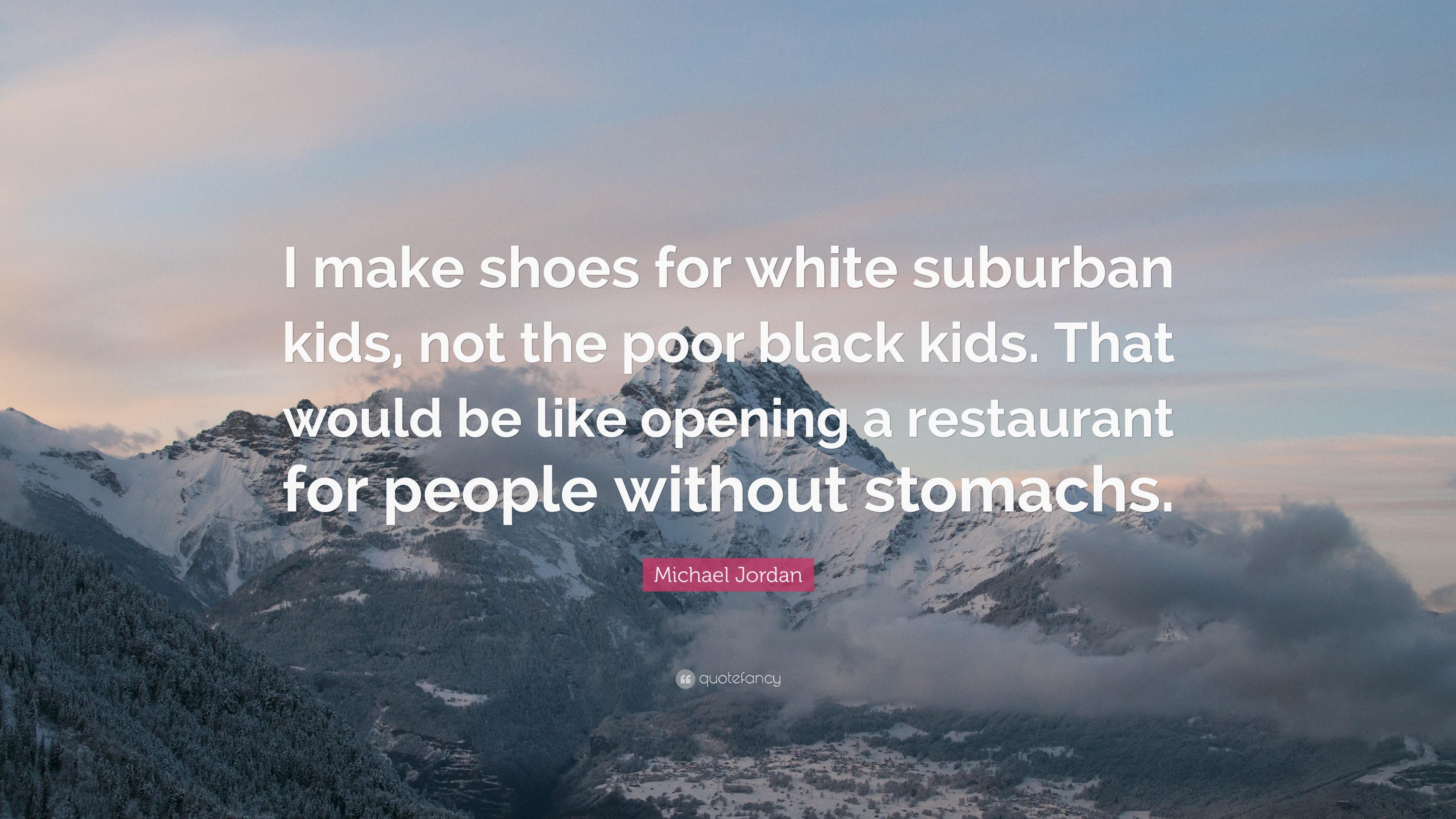 Jordan Shoes For White Suburban