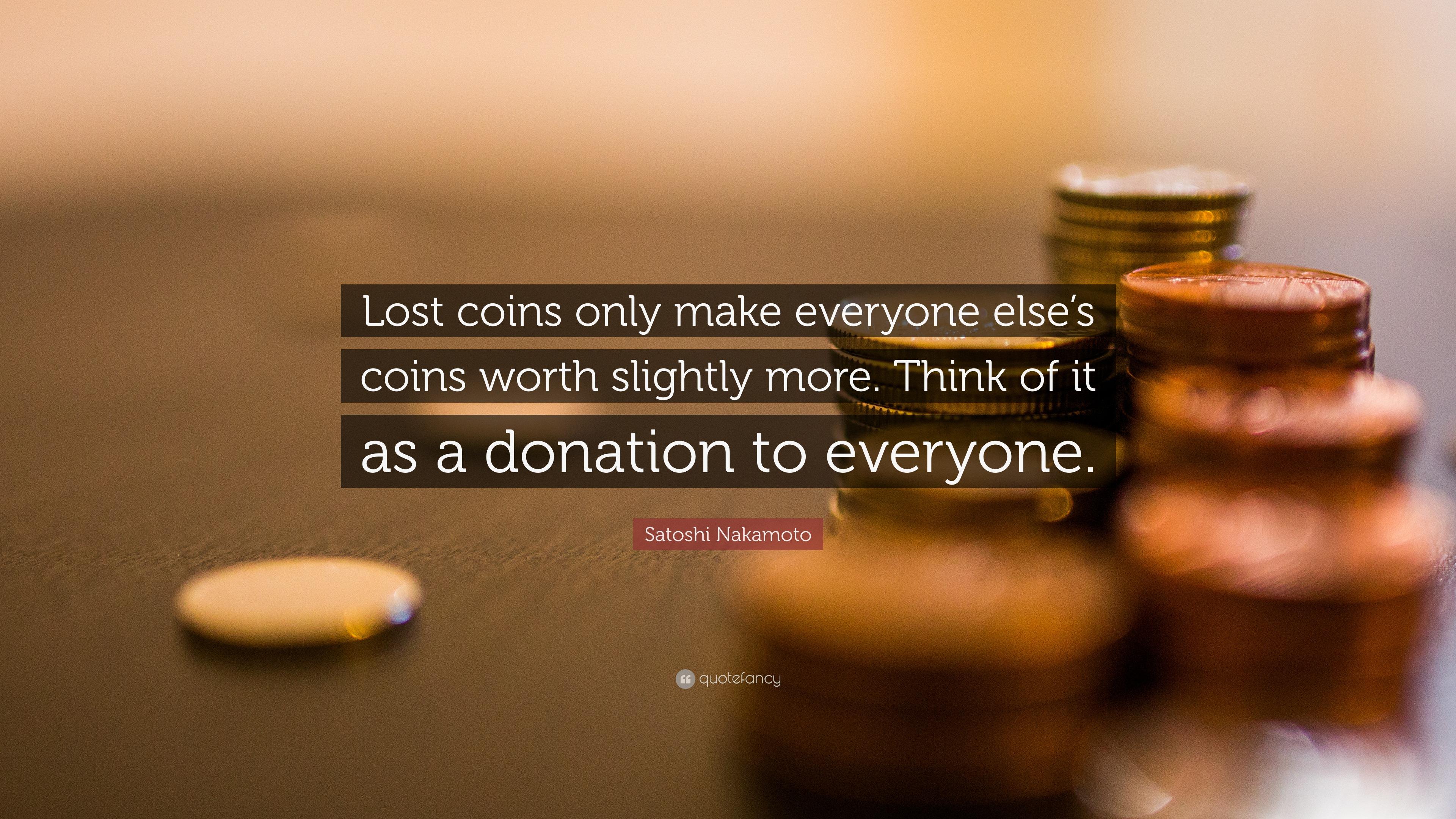 Коинс онли пв идеальная серебряная монета