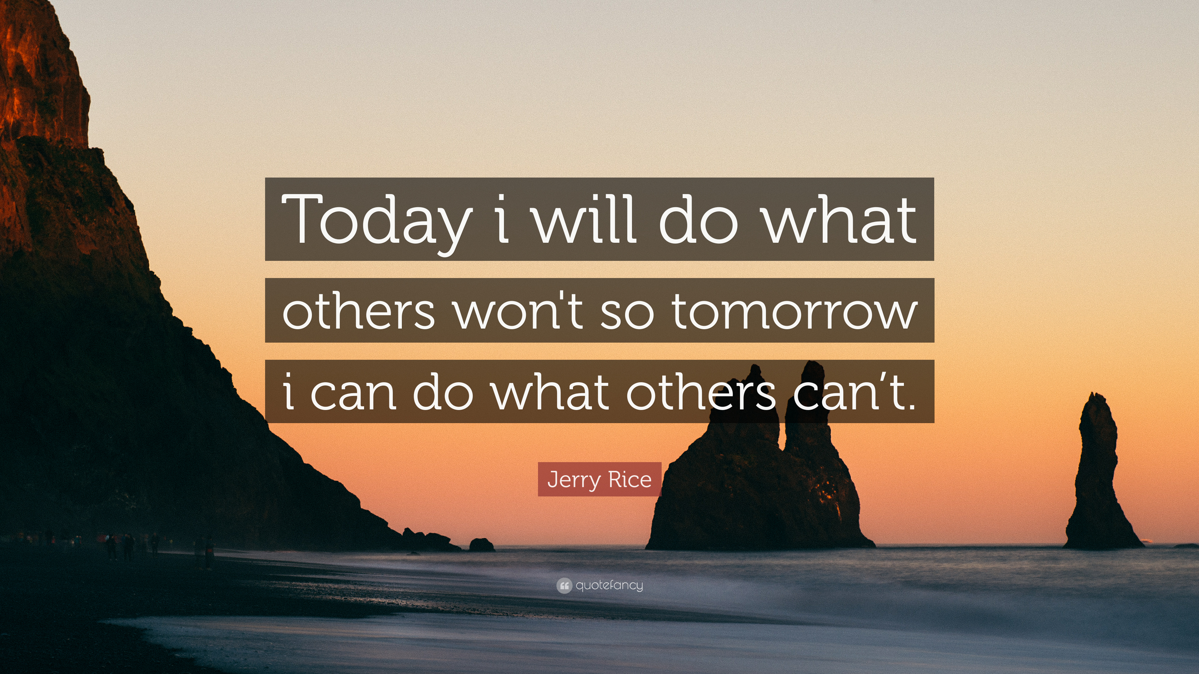 Tag I Will Do Today What Others Wont Waldonprotese De Siliconeinfo