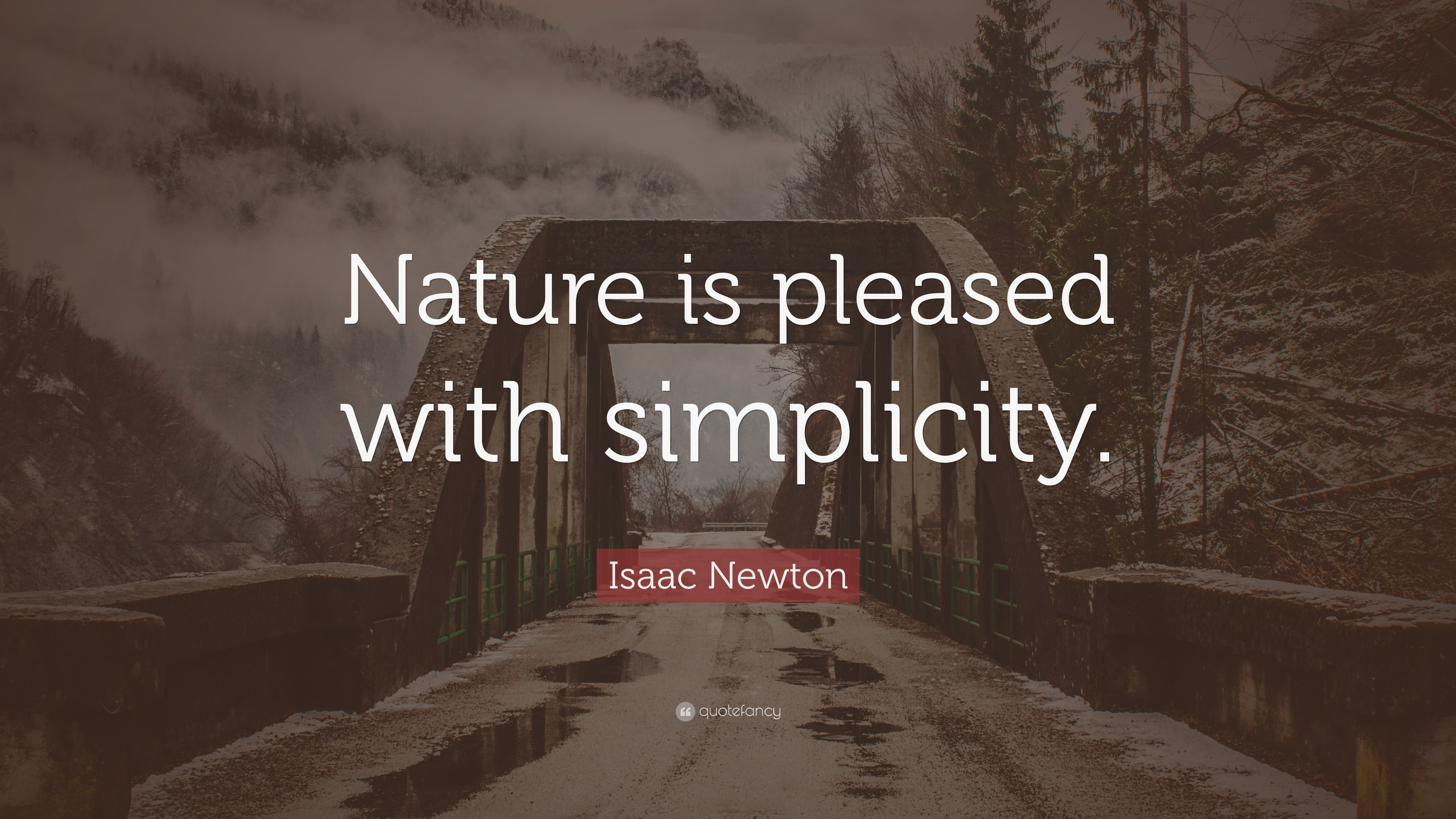 """Isaac Newton Quote """"nature Is Pleased With Simplicity. Love Quotes For Wedding. Nature Of Kashmir Quotes. God Quotes In Hard Times. Cute Quotes Stars. Coffee Drinking Quotes. Happy Quotes Sayings. Love Quotes En Español. Adventure Time Quotes Quiz"""