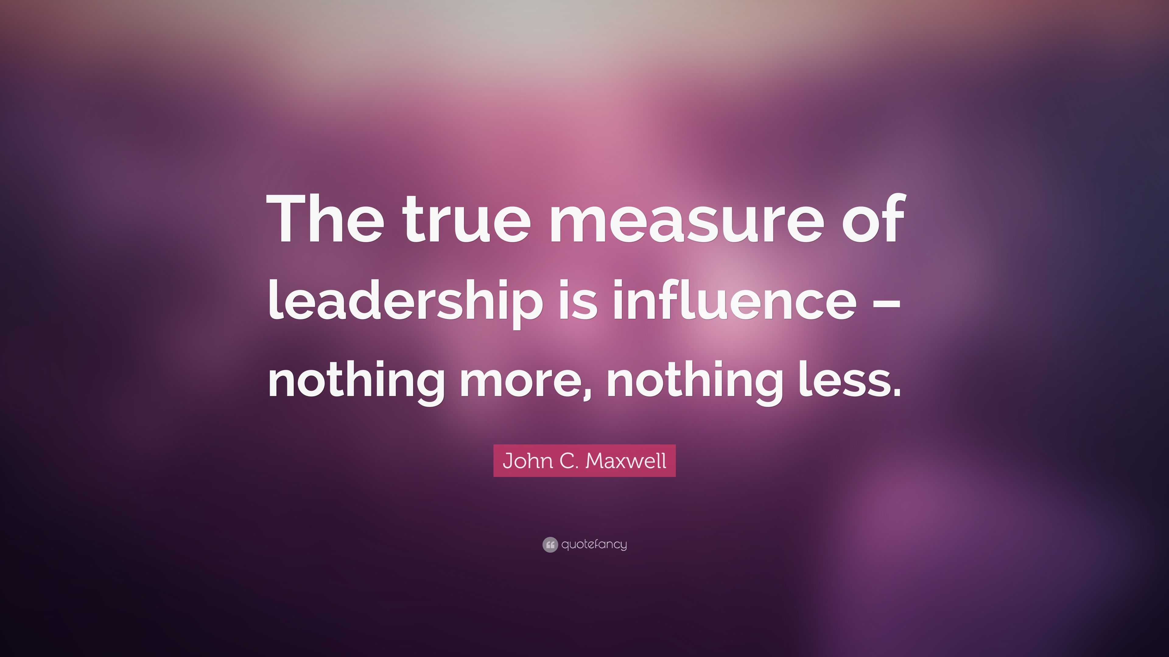 Essay on Leadership: Meaning, Nature and Importance of Leadership