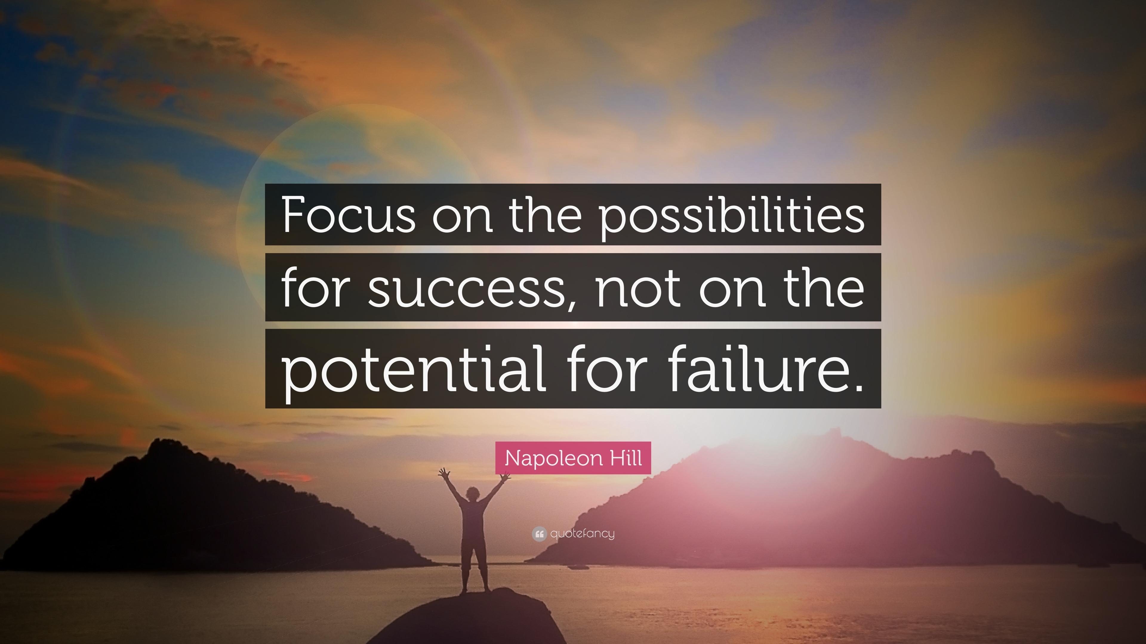 Fokus On