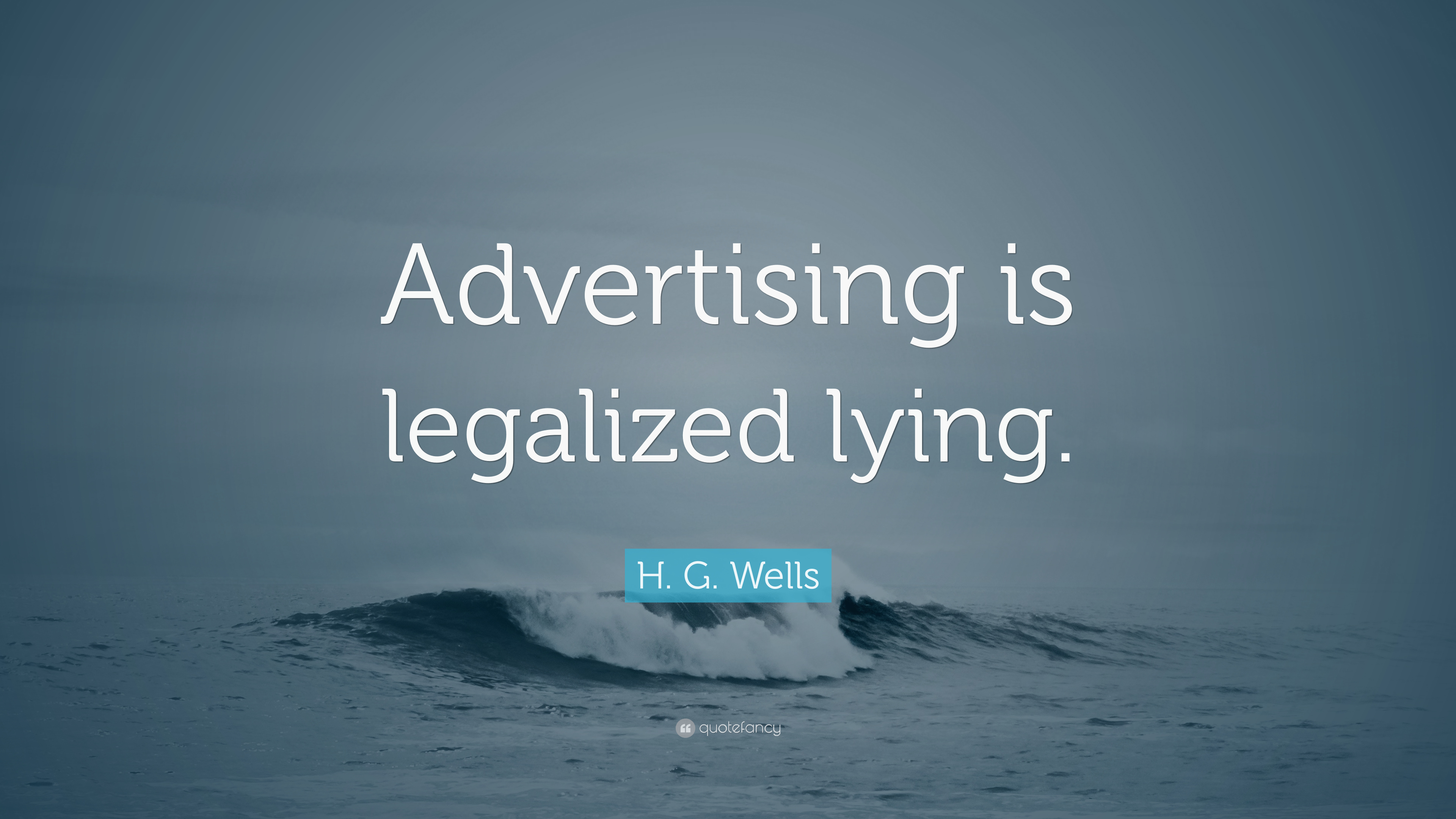 advertising is a legalised form of lying Advertising is a legalised form of lying discuss, advertising a legalized form of lying, advertising is the legalized form of telling lies, advertising is a legalized form of lying discuss file type ppt.