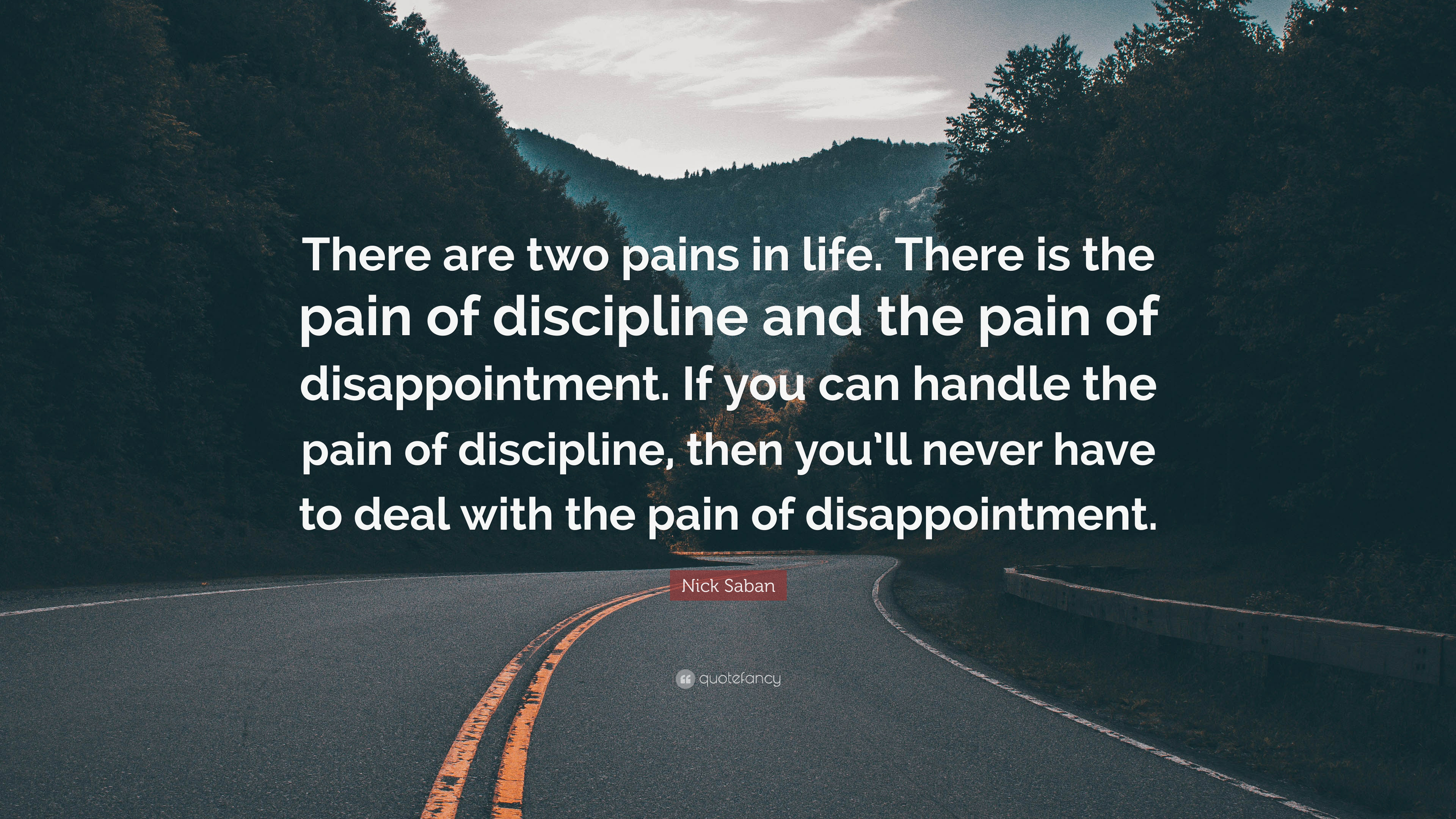 Quotes Pain Beautiful Life Pain Quotes Images