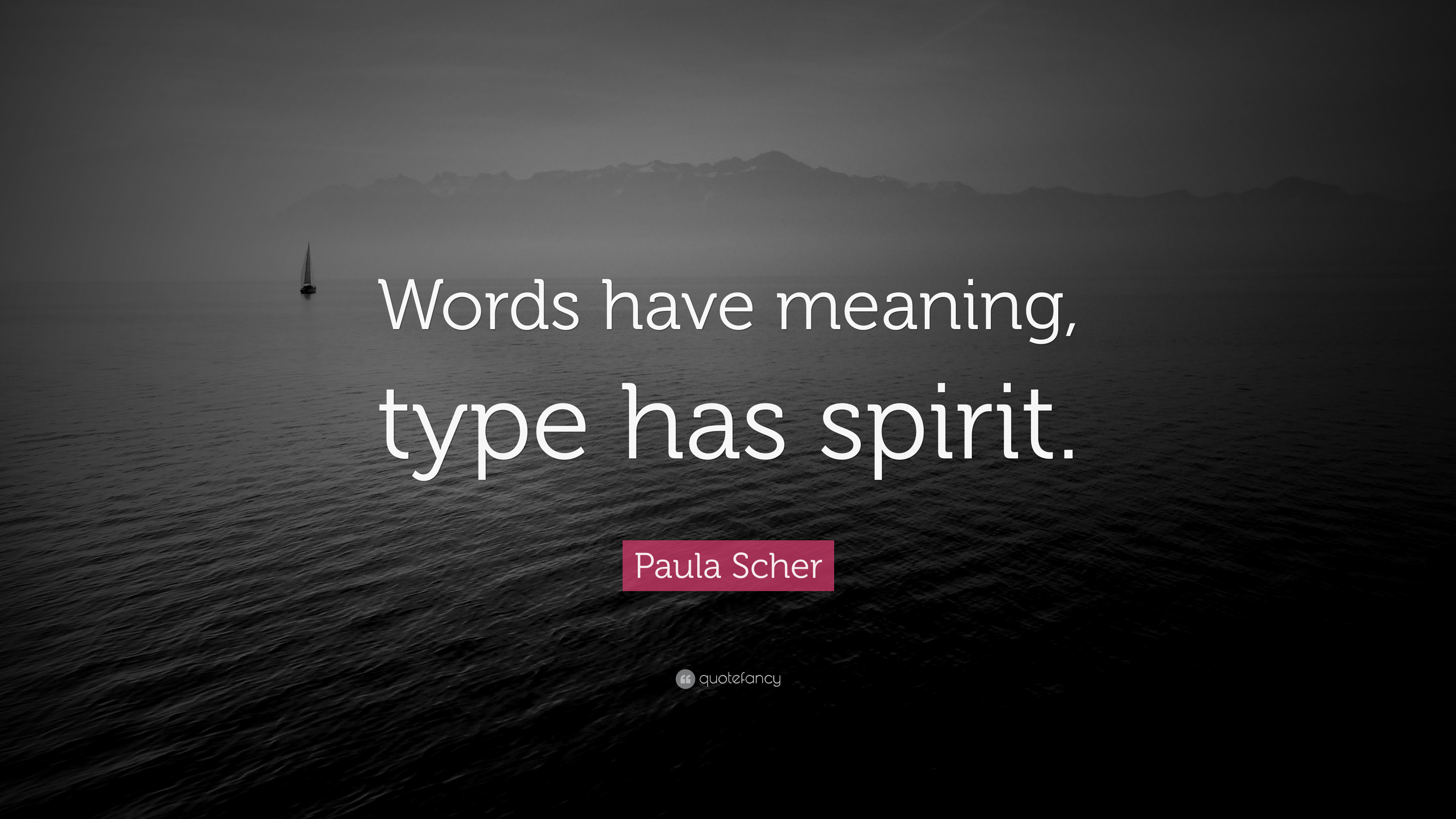 White Spirit Meaning