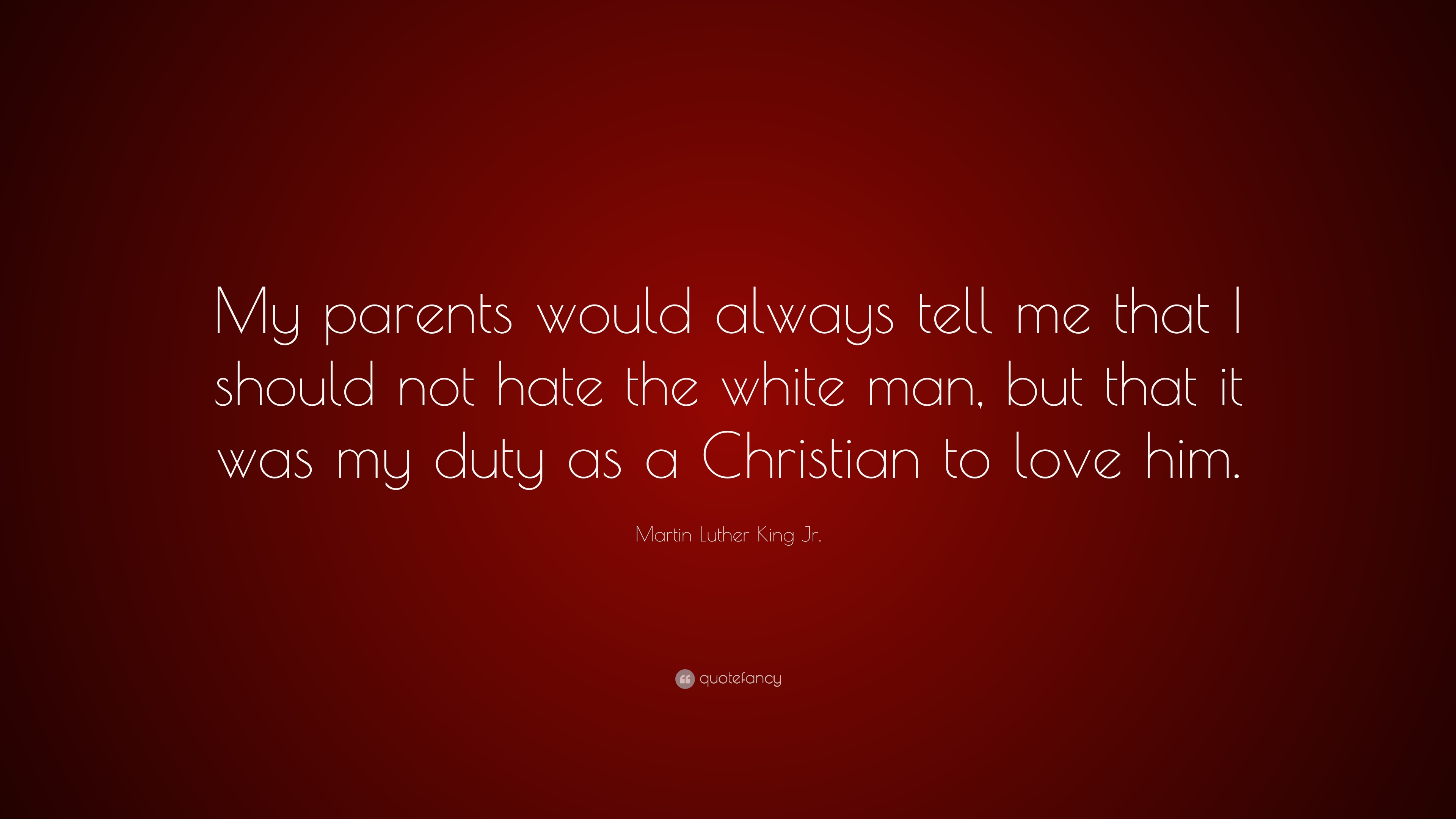 Christian dating guy family hates me